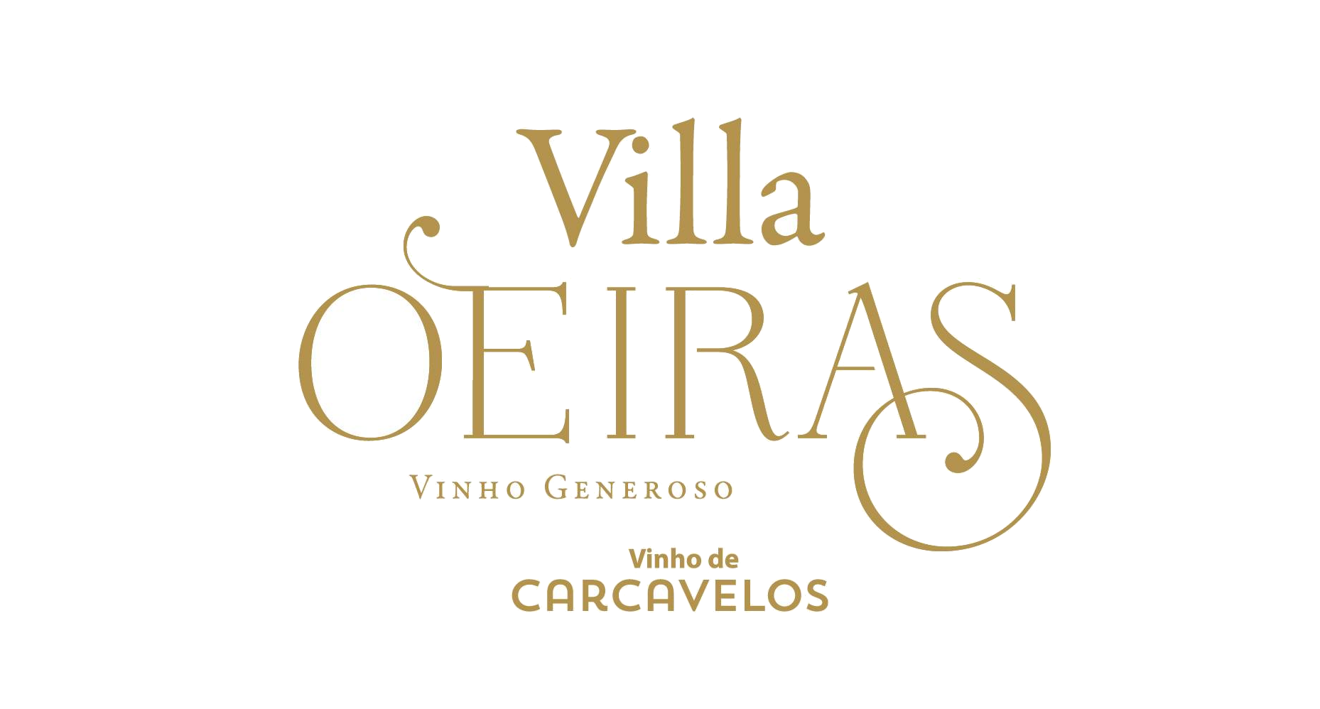 VillaOeiras.png