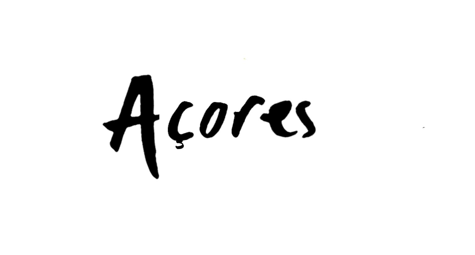 Acores_temp.png