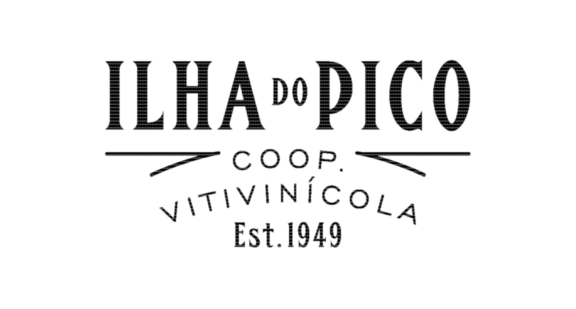 IlhadoPico_logo.png