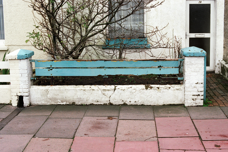 06_eastbourne.jpg
