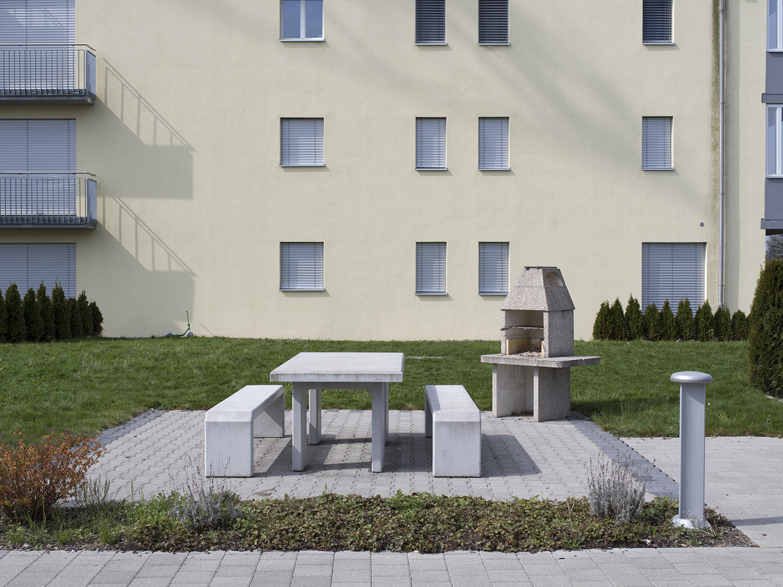 lebensraum-schweiz-4721.jpg