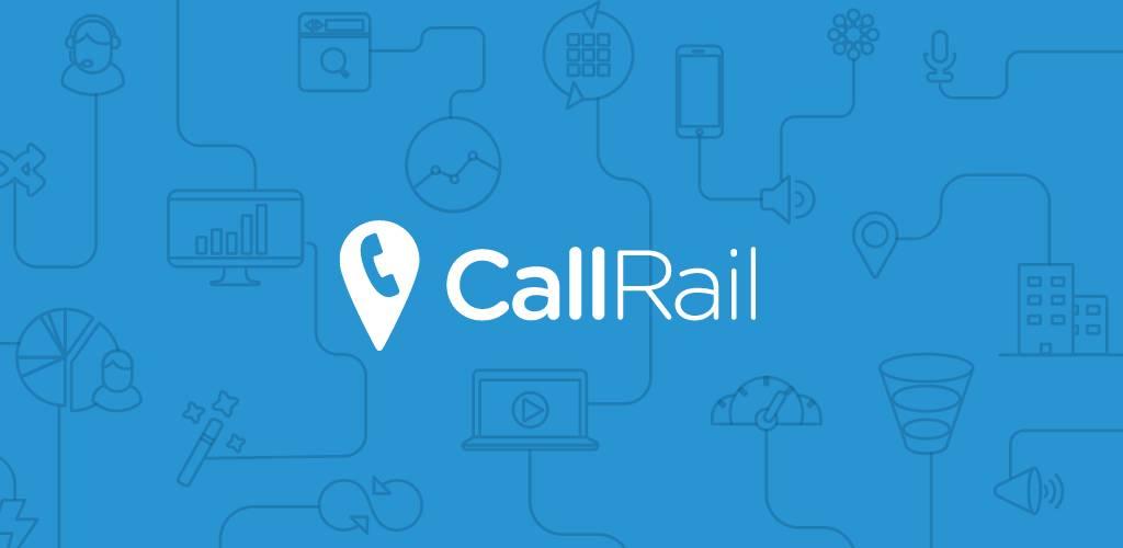 callrail.jpg