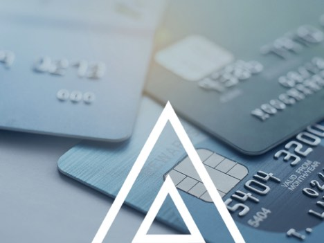 EMV compliant integrated payments through Paragon integration.