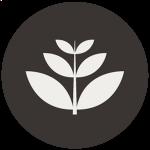 grow_200x200.png
