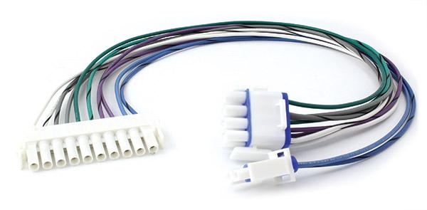 câble adaptateur pour in.stream 2 par Gecko