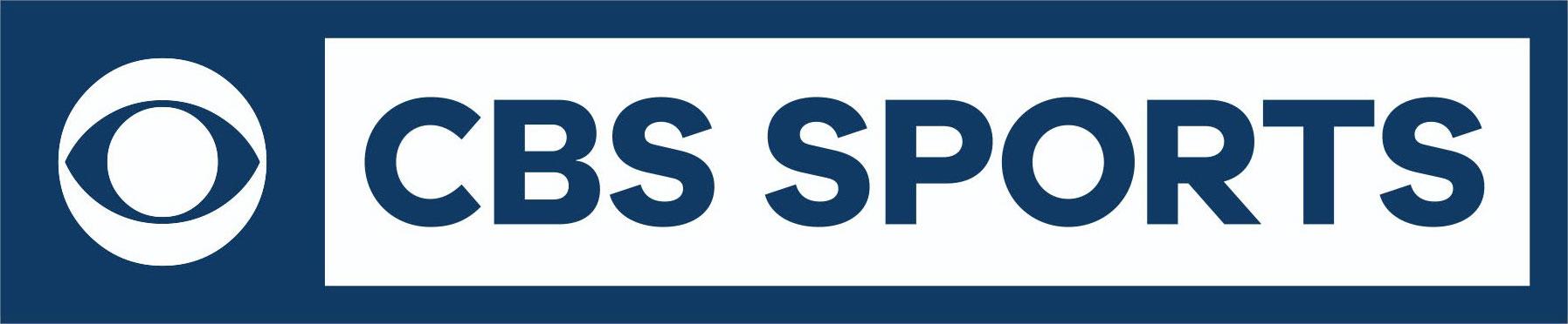 cbssports_logo.jpg