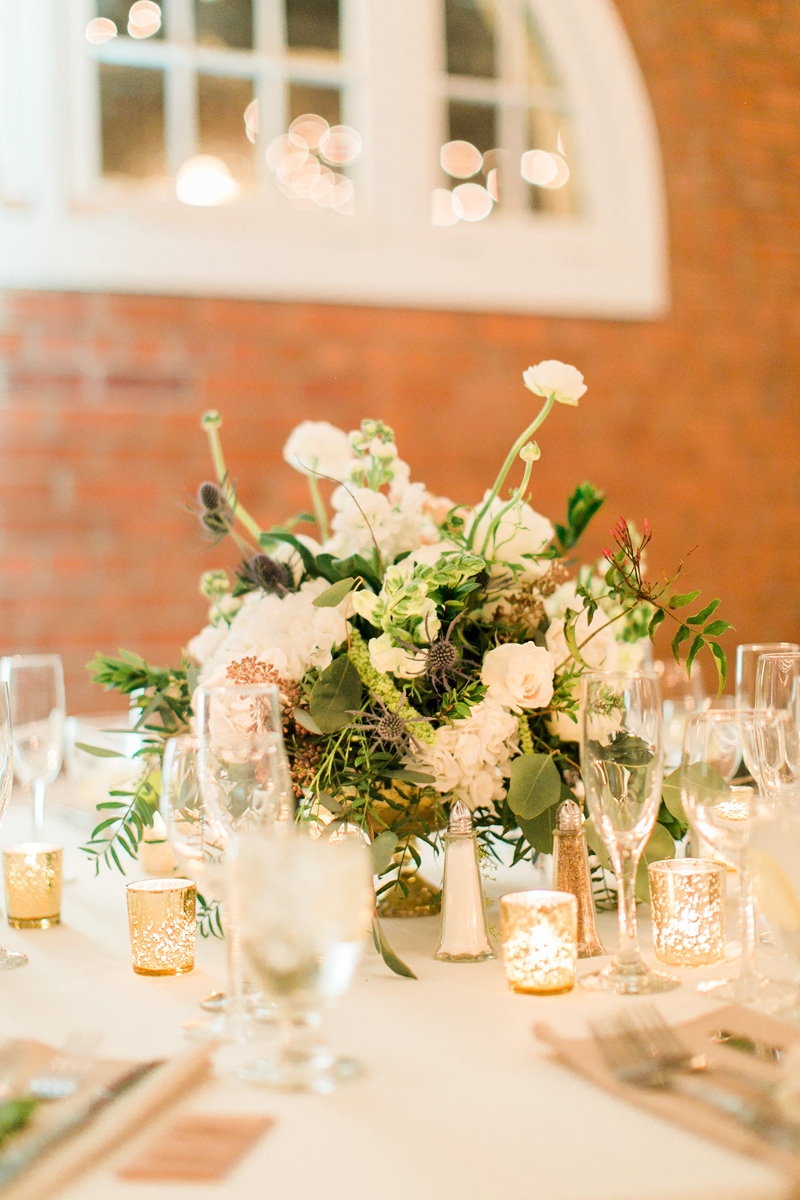 iloveyoumoreevents.com   Weddings at BRICK in Point Loma   I Love You More Events   Rachael McCall Photography   Southern California Wedding Planning and Design