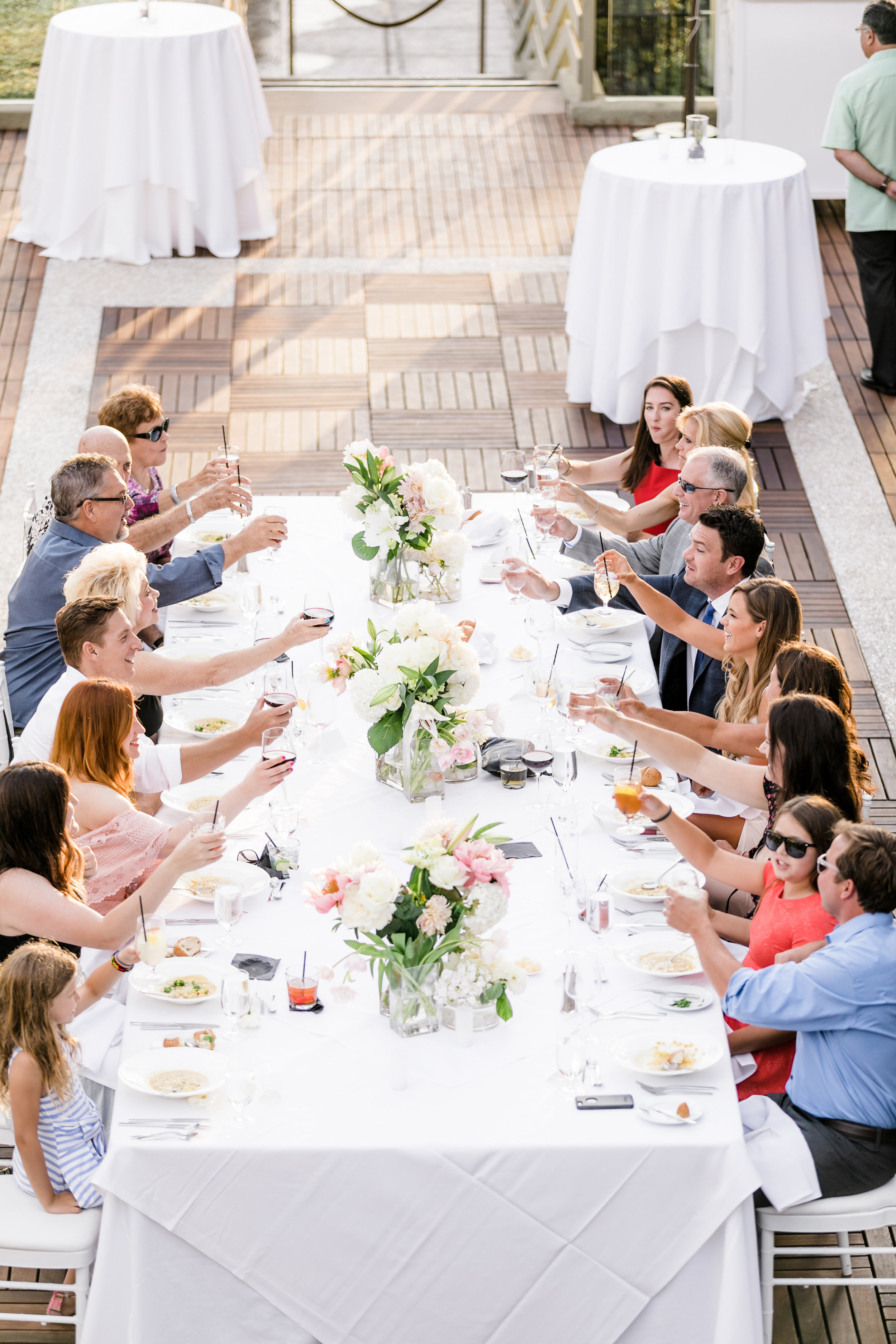Mr Mrs Flaherty-L Auberge Dinner-0199.jpg
