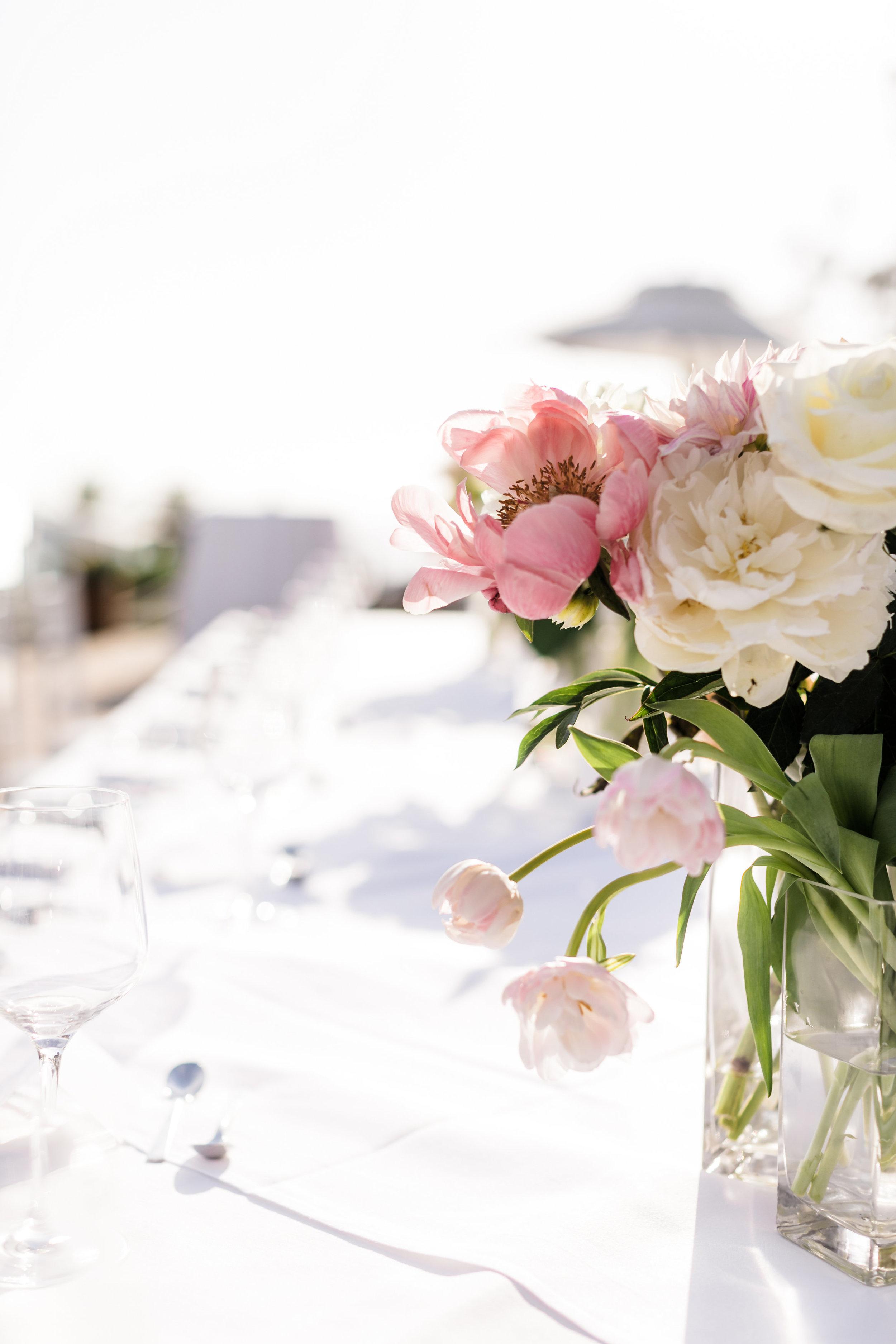 Mr Mrs Flaherty-L Auberge Dinner-0033.jpg