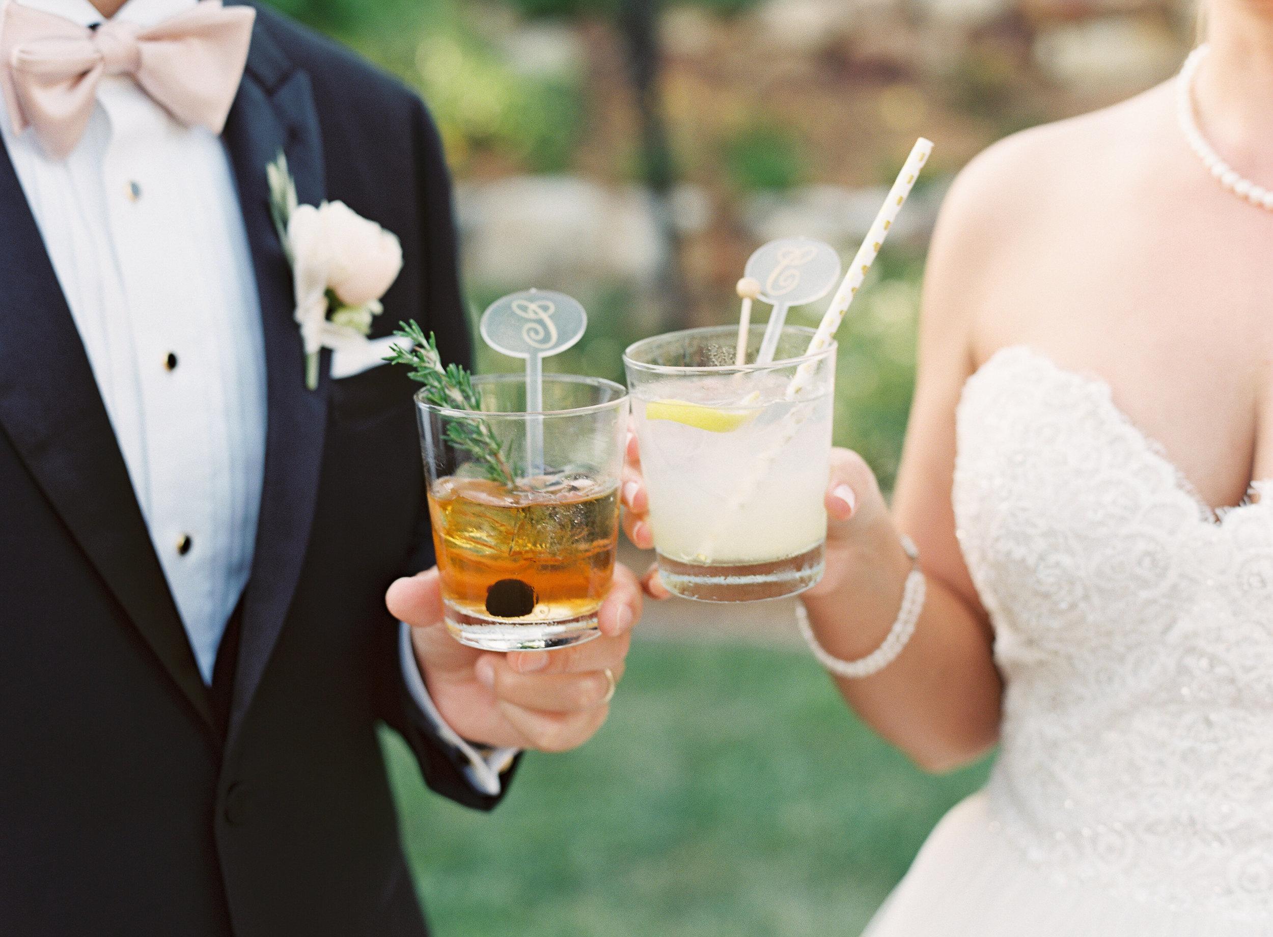 Braden-Hannah-Married-510.jpg
