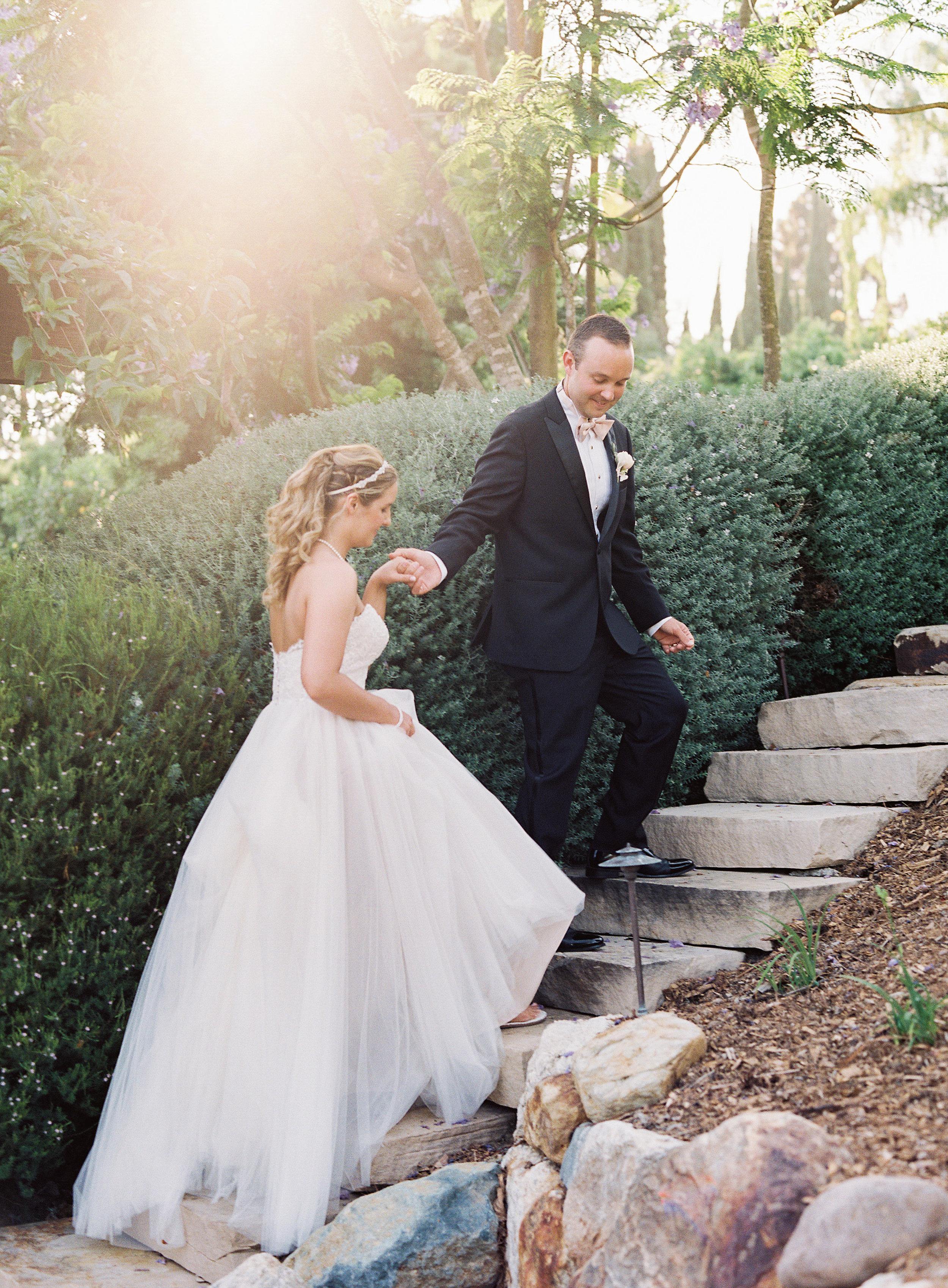 Braden-Hannah-Married-462.jpg