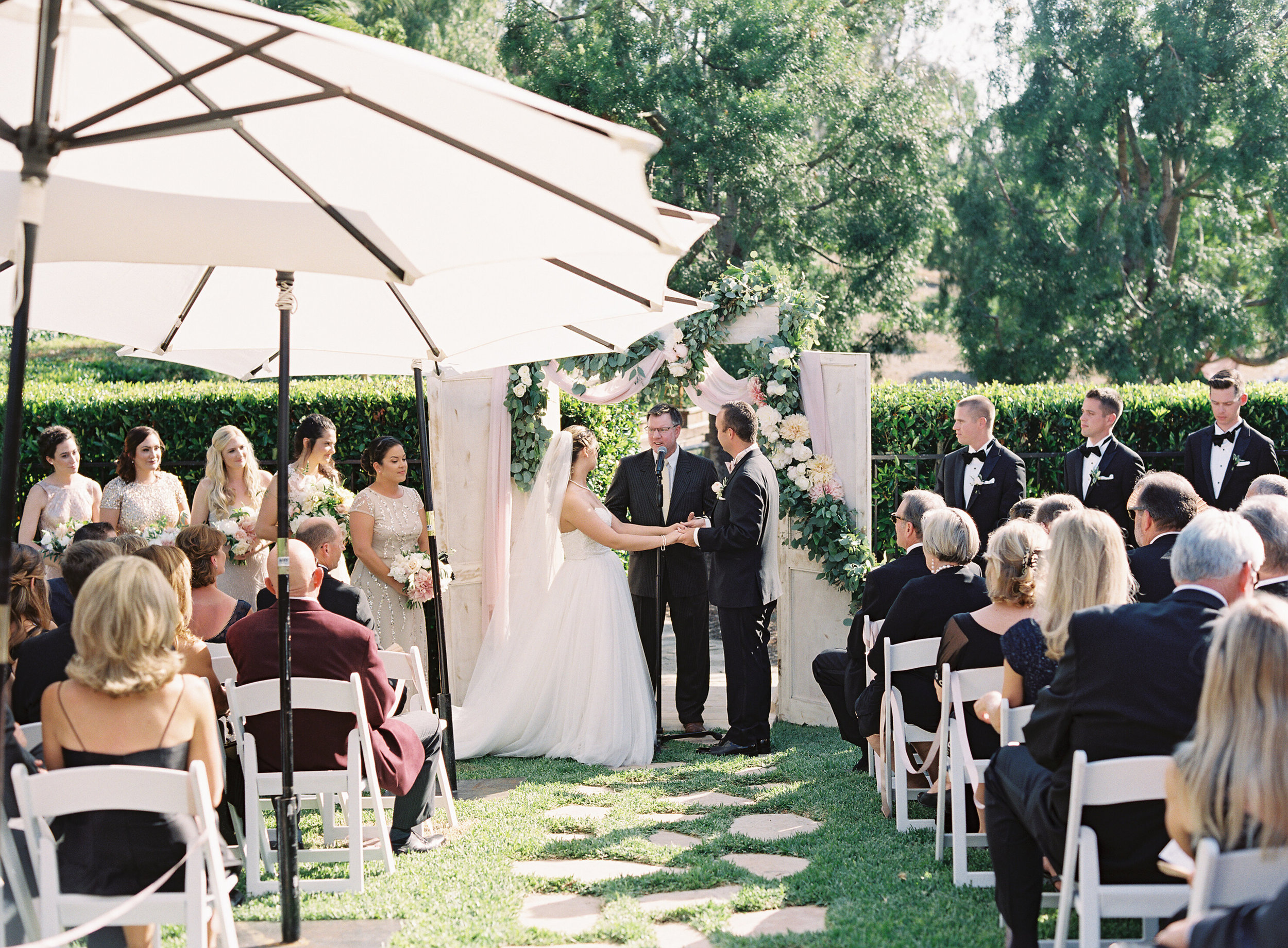 Braden-Hannah-Married-411.jpg