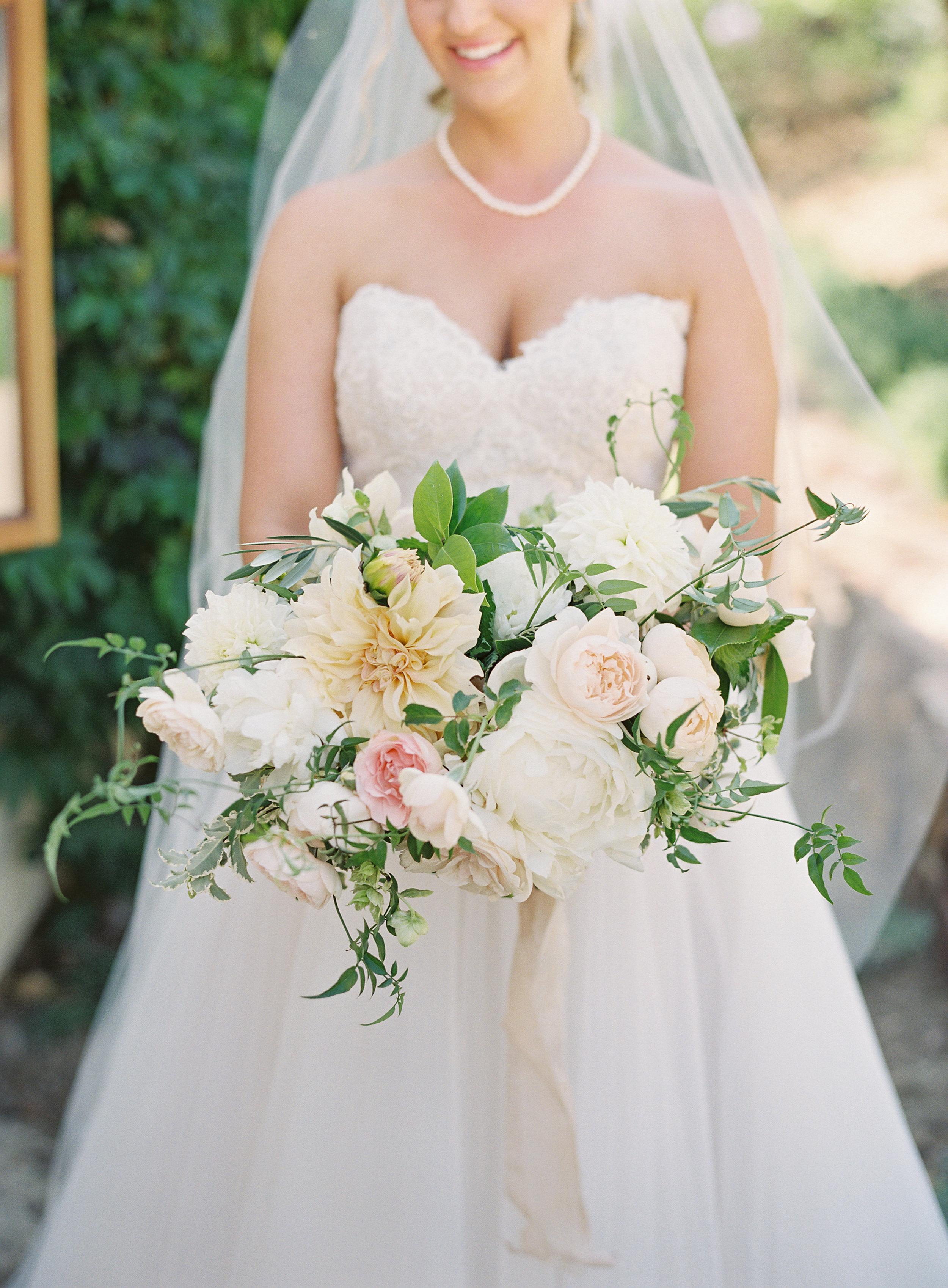 Braden-Hannah-Married-171.jpg