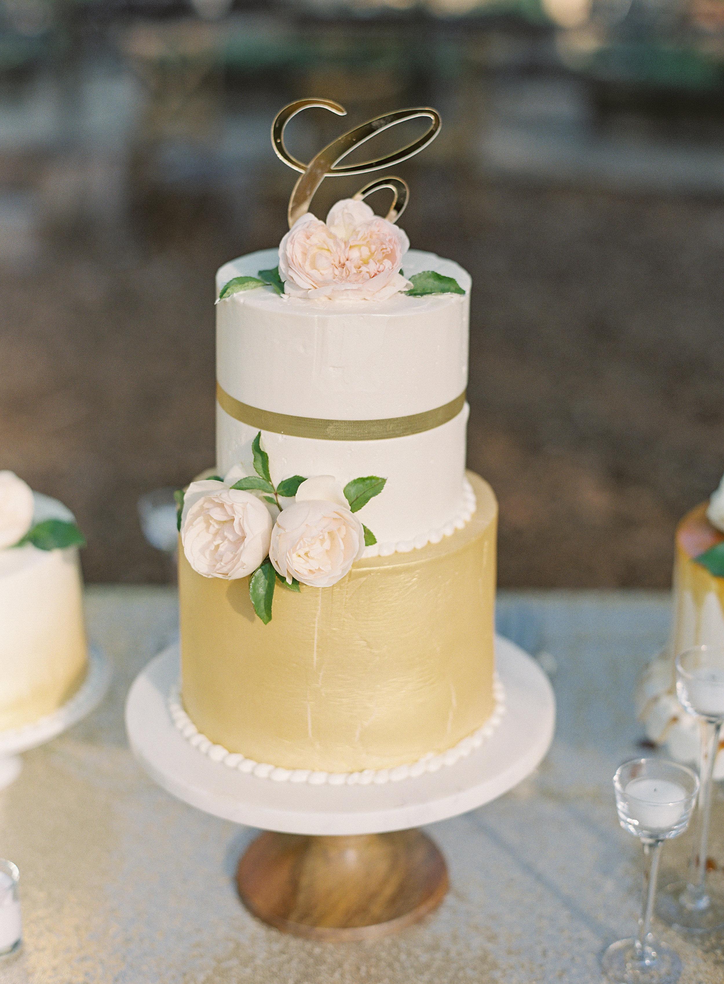Braden-Hannah-Married-568.jpg