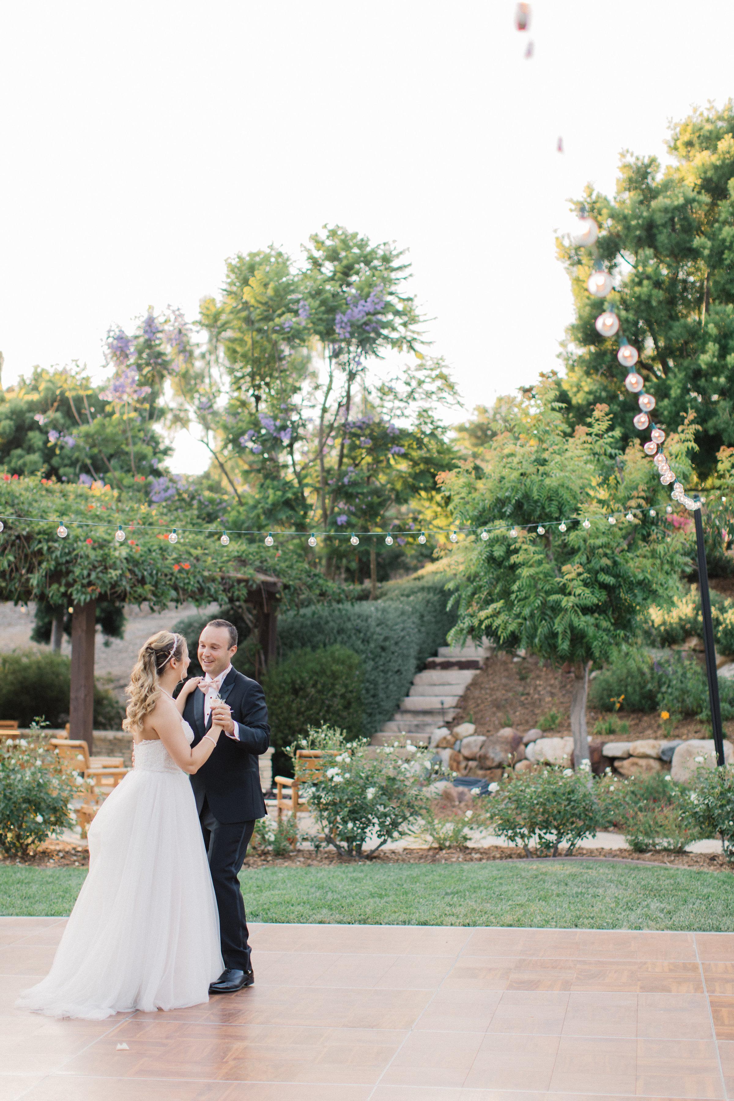 Braden-Hannah-Married-626.jpg