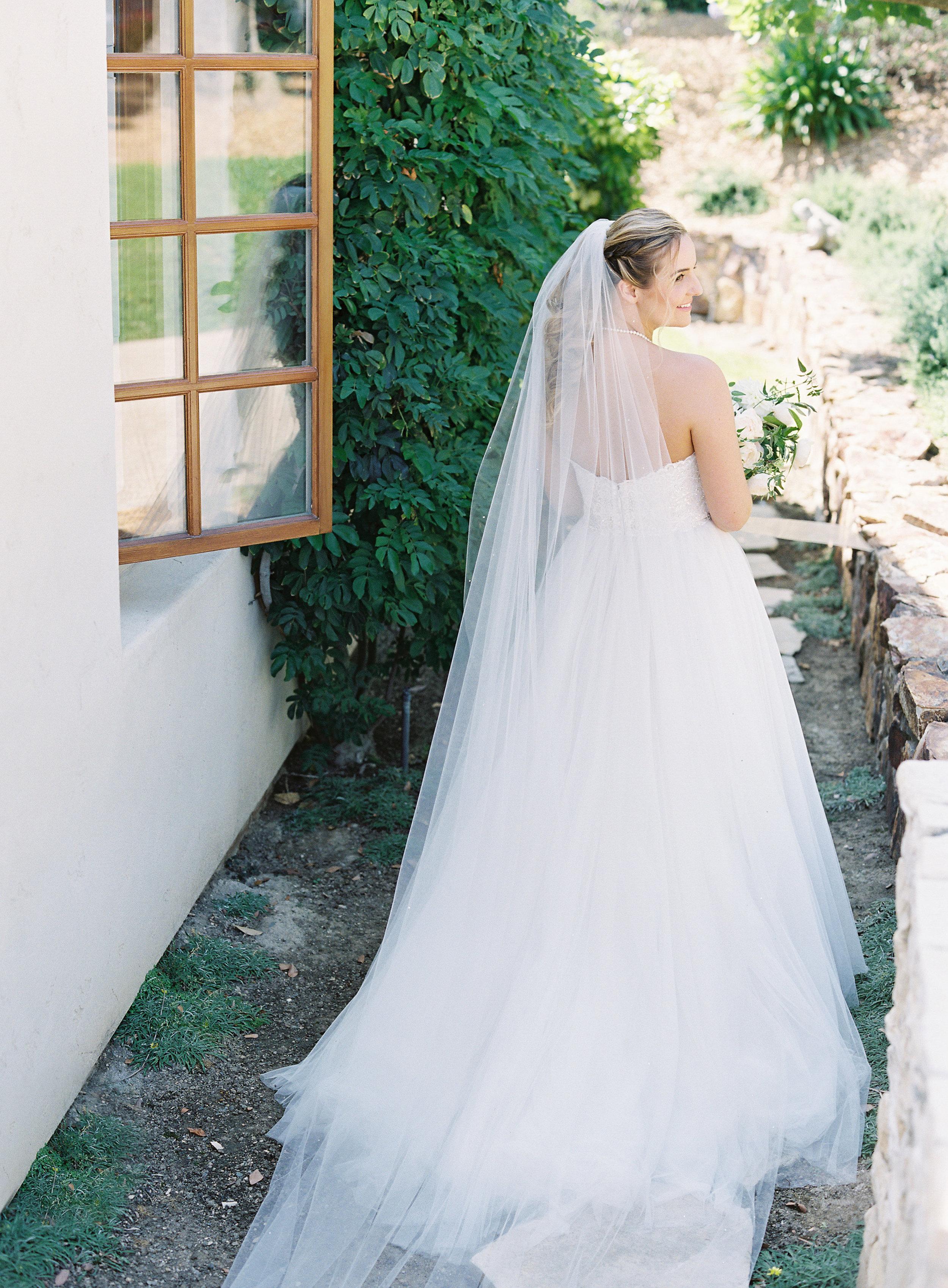 Braden-Hannah-Married-163.jpg