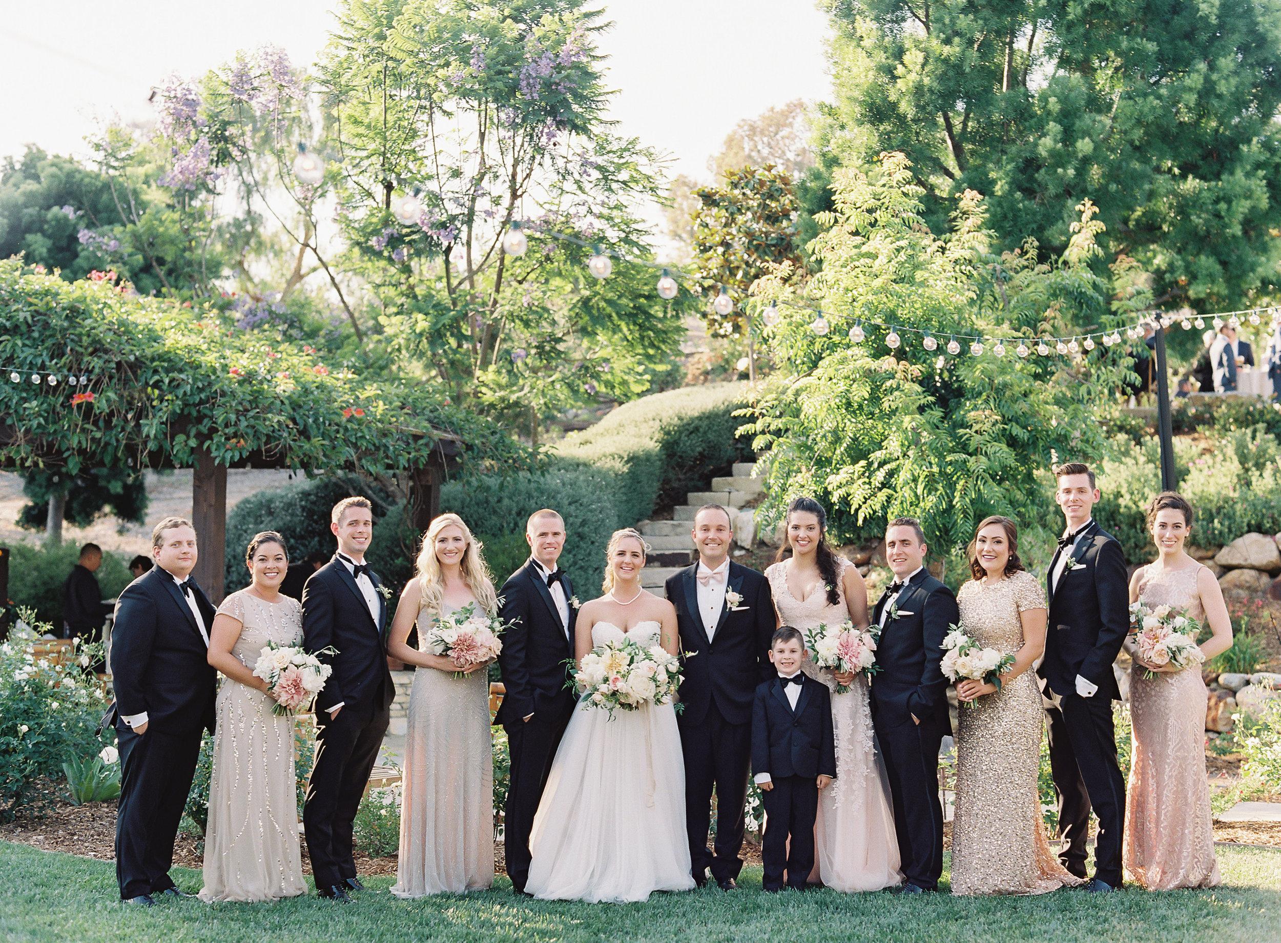Braden-Hannah-Married-445.jpg