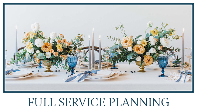 love_you_more_SERVICESfullplanning.jpg