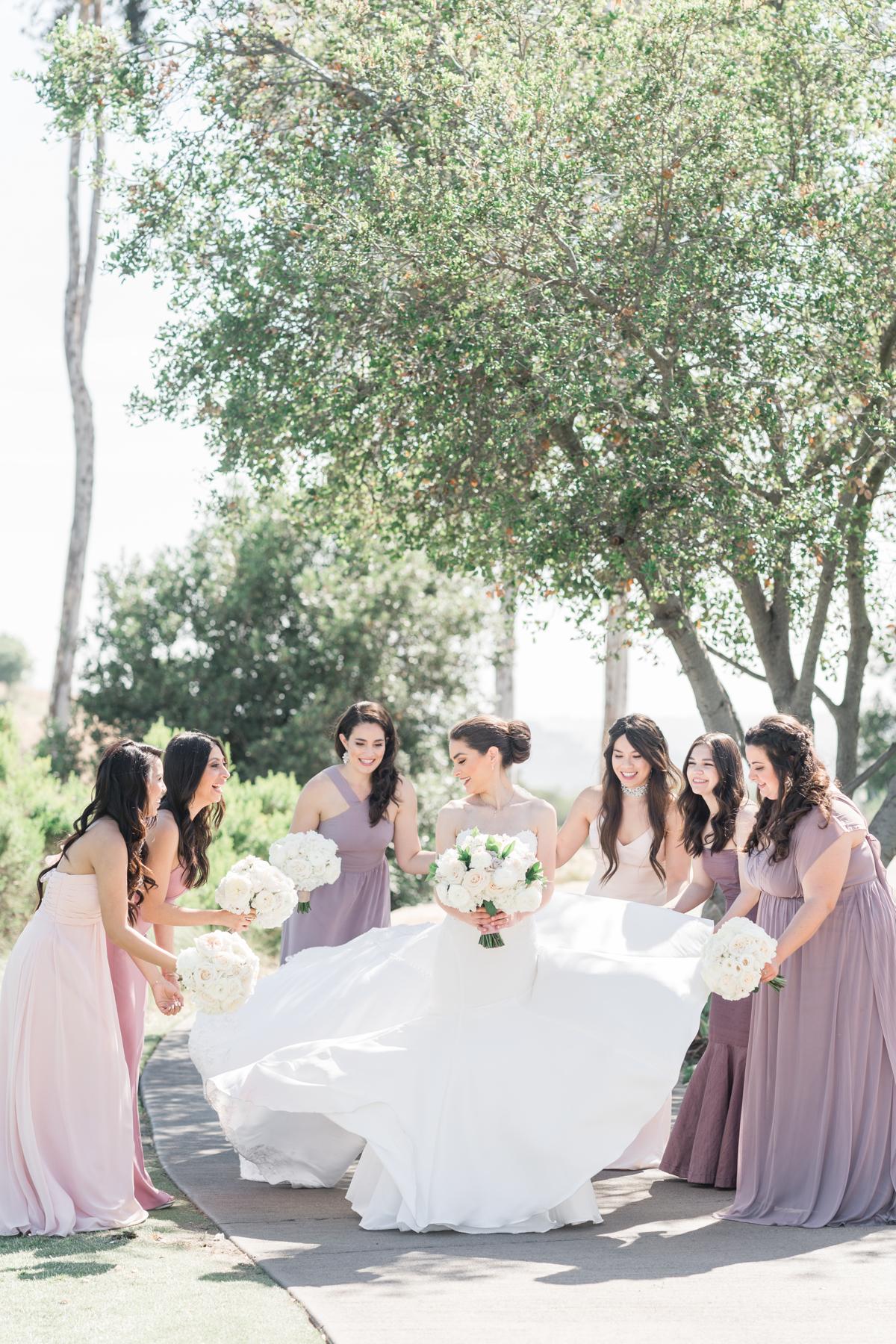 Veronica  Patrick Wedding 424.jpg