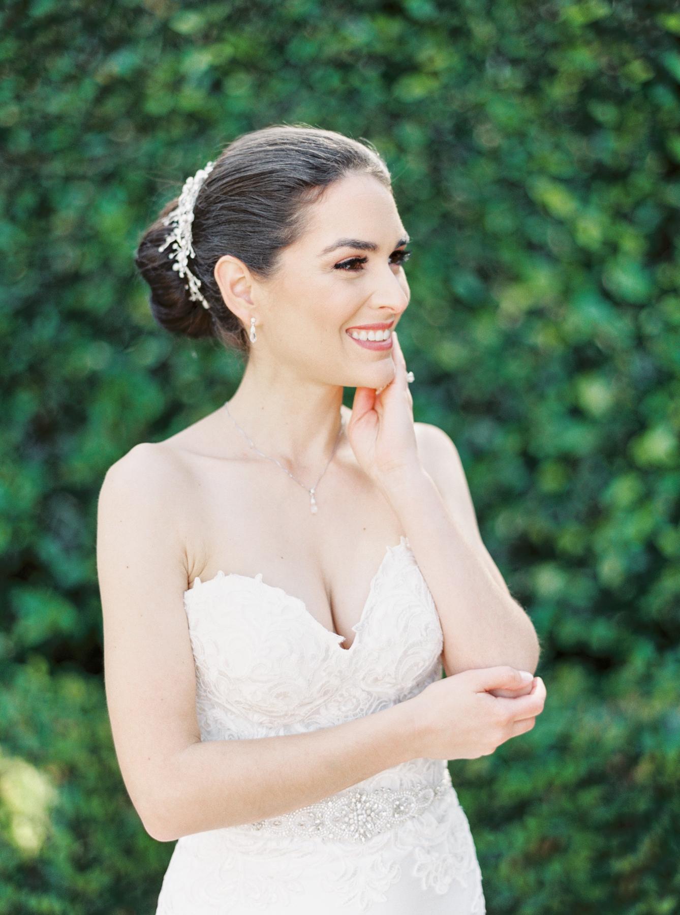 Veronica  Patrick Wedding 381.jpg