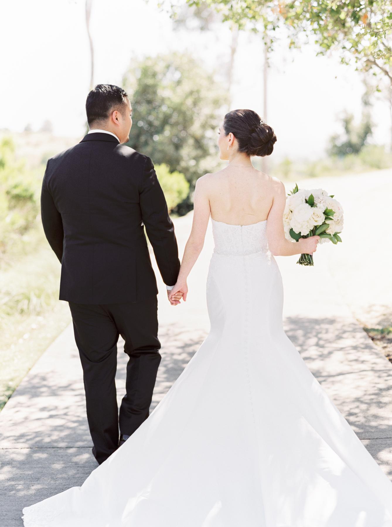 Veronica  Patrick Wedding 371.jpg
