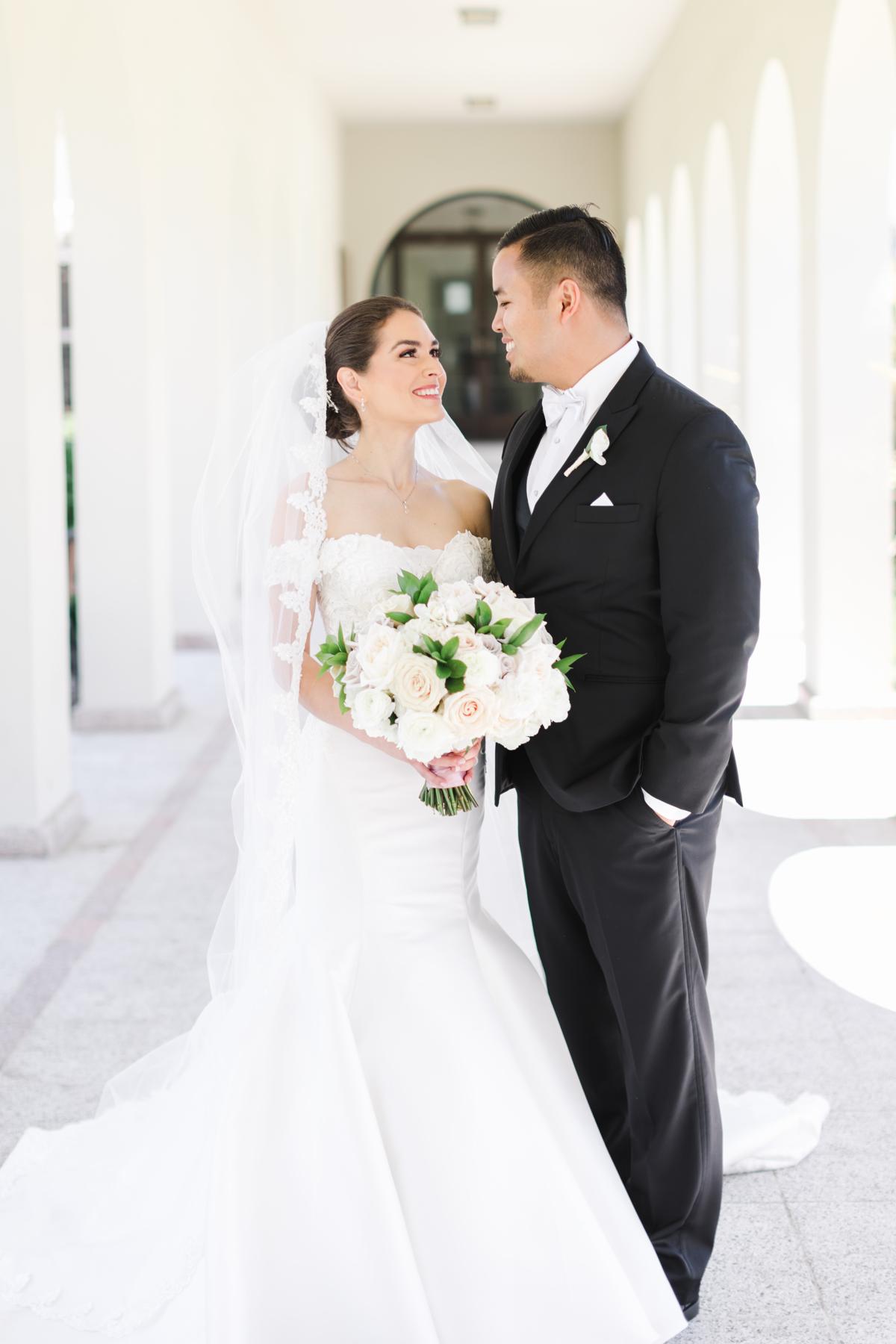 Veronica  Patrick Wedding 299.jpg