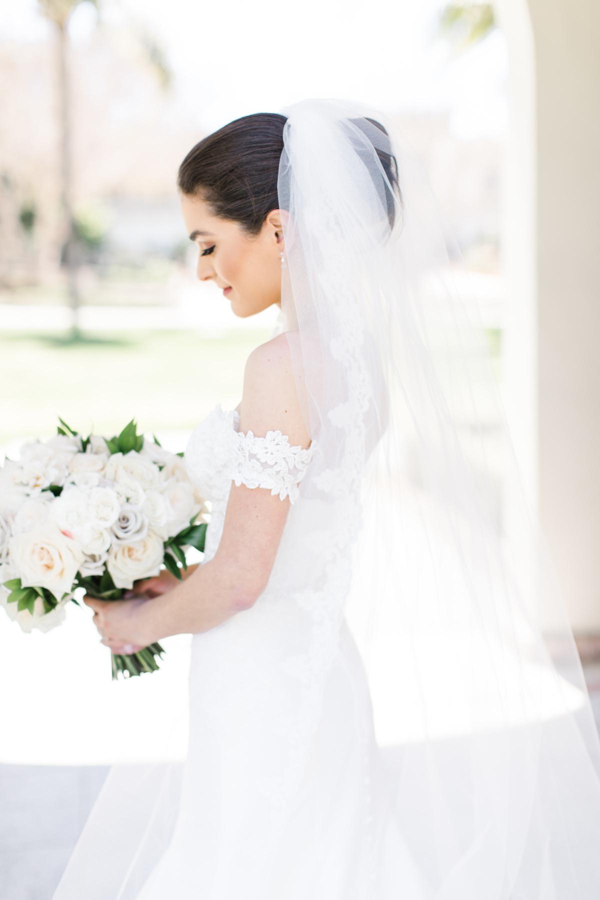 Veronica  Patrick Wedding 286.jpg