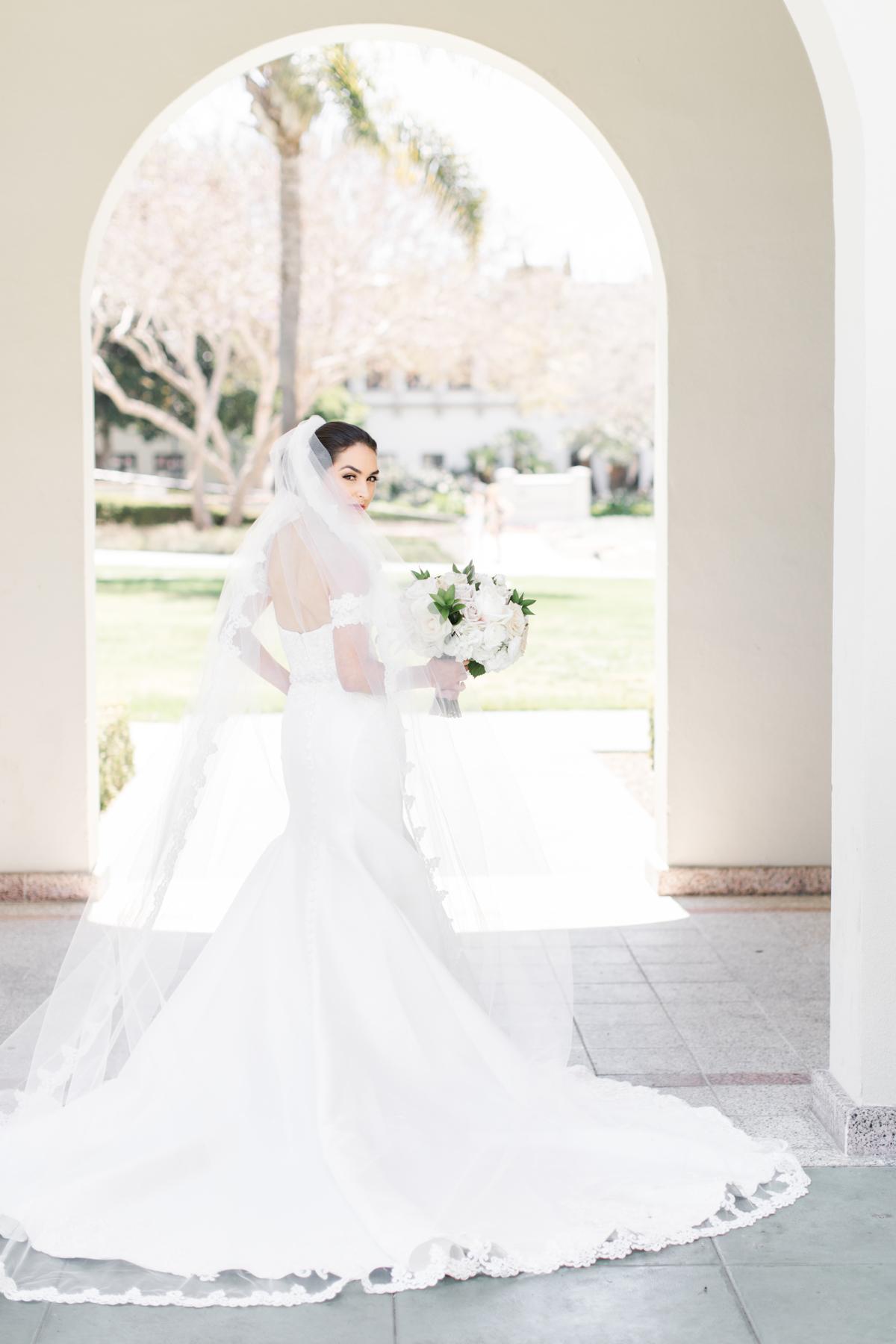 Veronica  Patrick Wedding 291.jpg