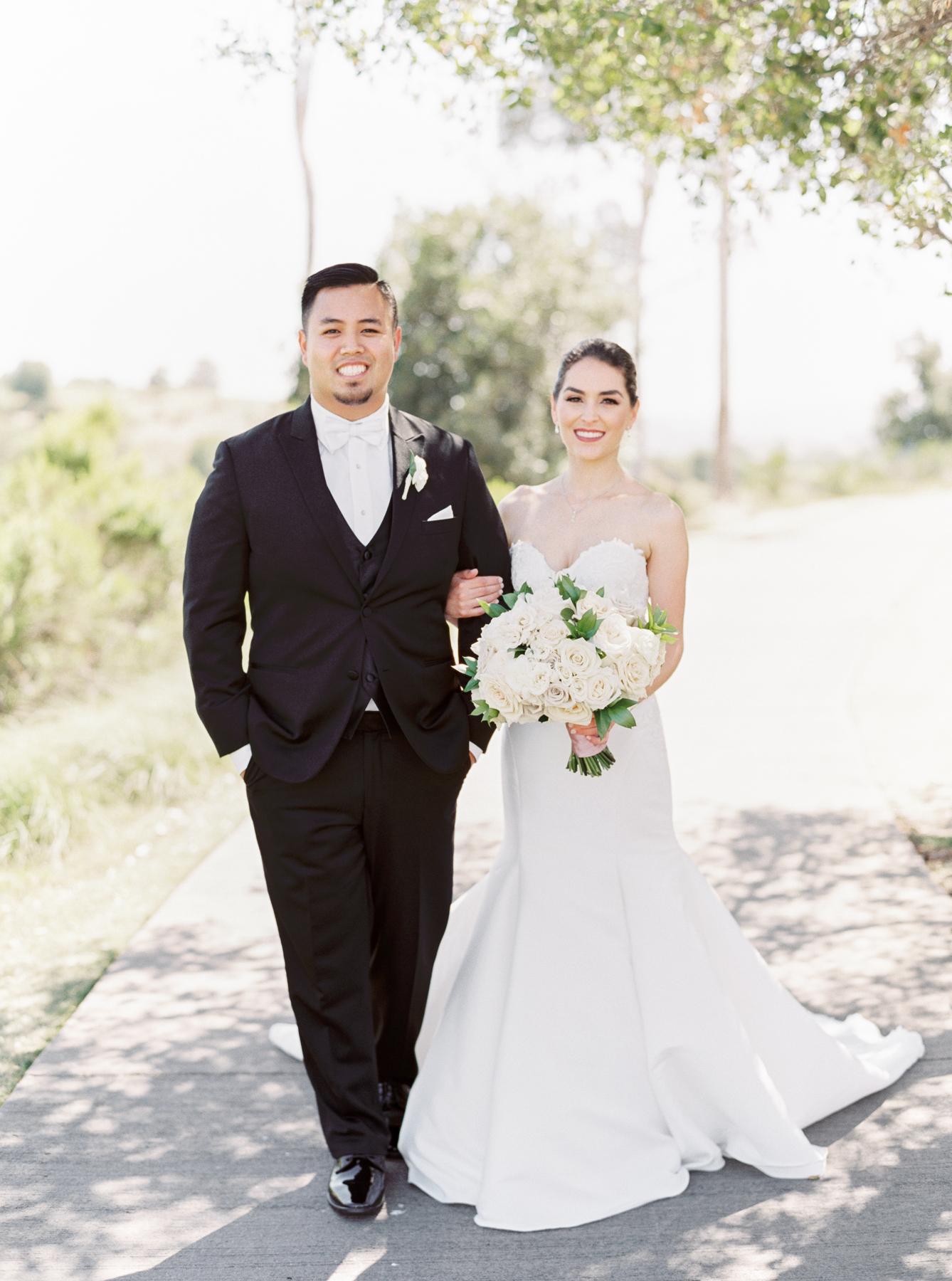 Veronica  Patrick Wedding 370.jpg