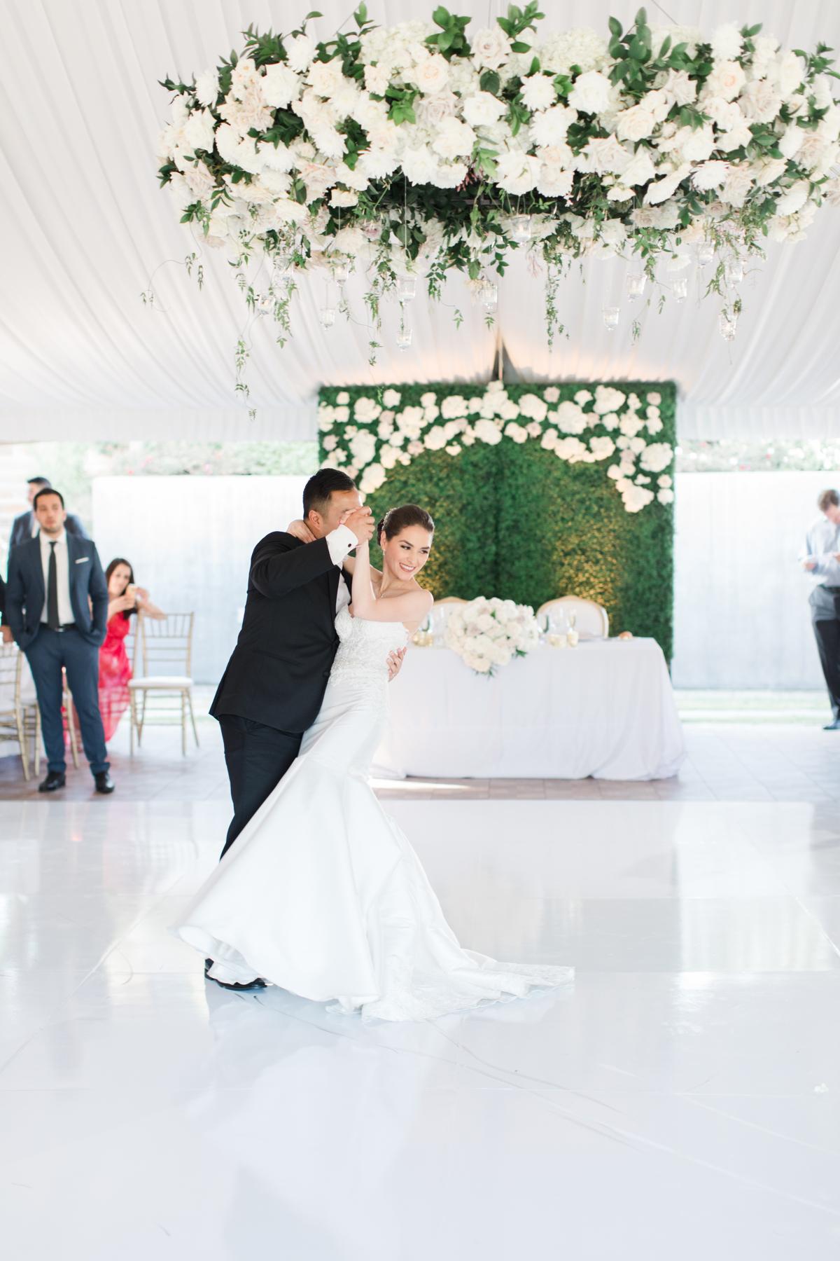 Veronica  Patrick Wedding 713.jpg