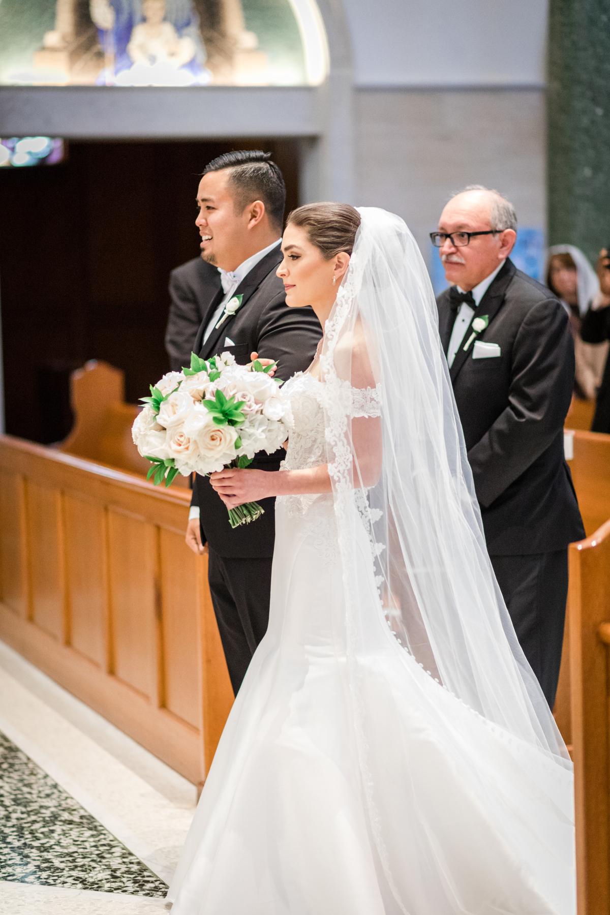 Veronica  Patrick Wedding 184.jpg