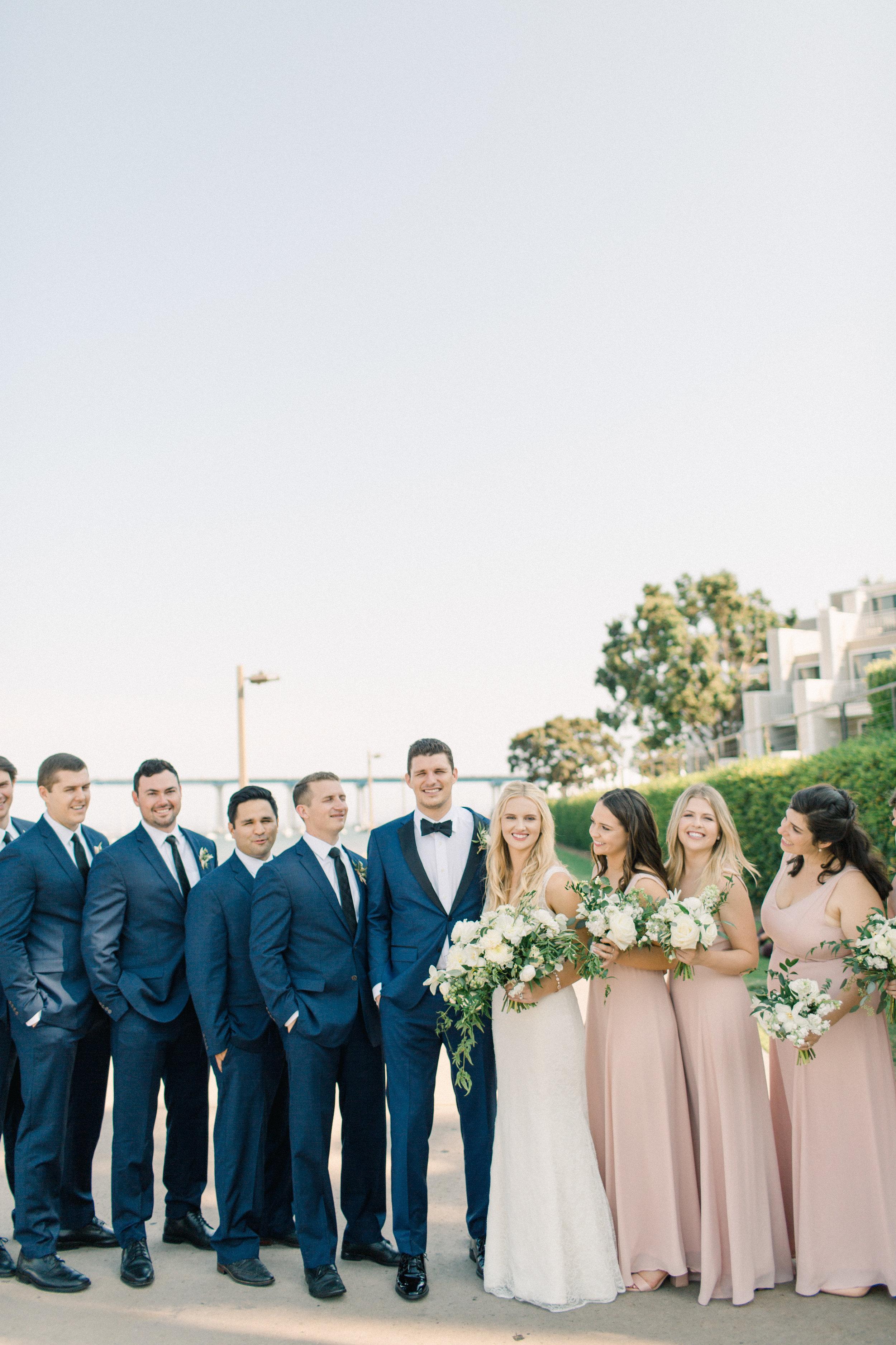 BridalParty(105).jpg