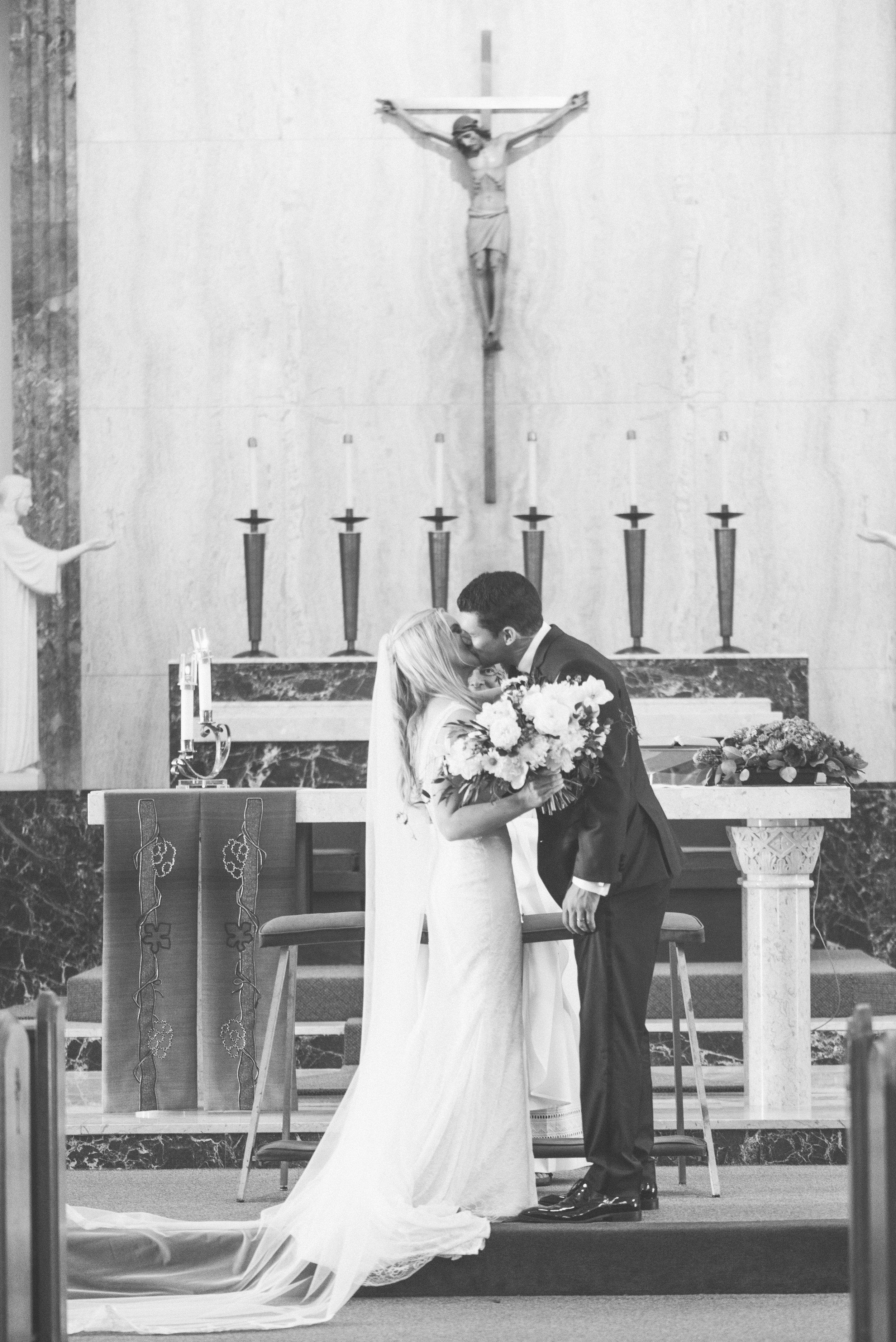 Ceremony(126).jpg