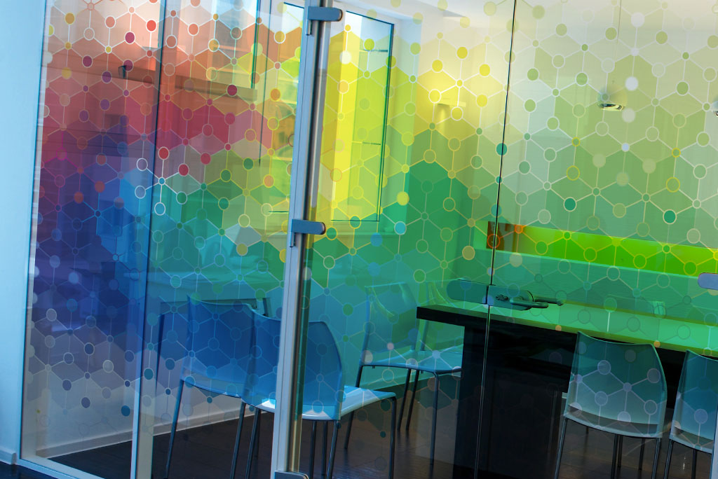 Office-Glass-graphicdesign-Nonfacture.jpg