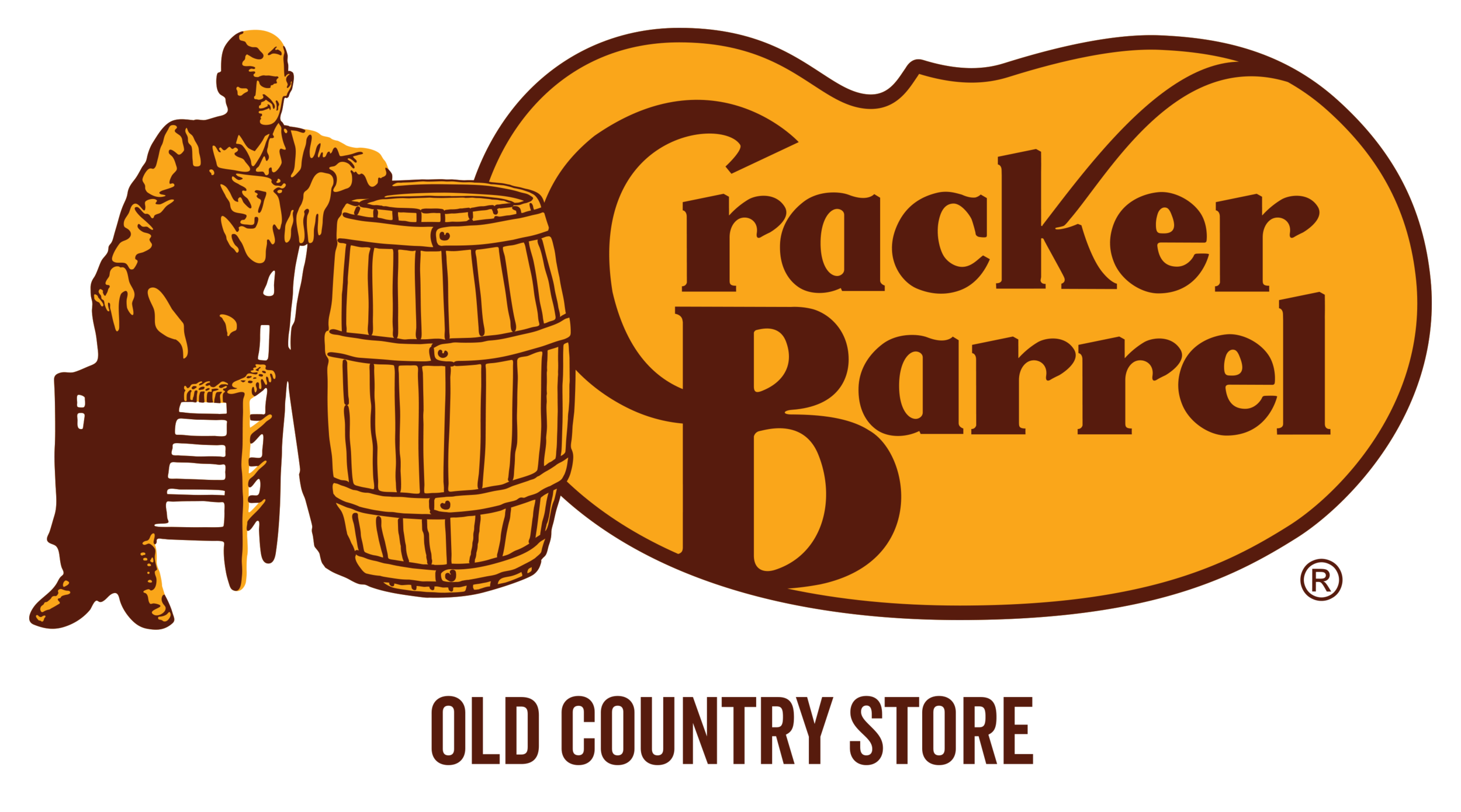 Cracker Barrel.png