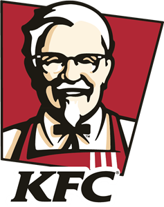 KFC RoofingSource