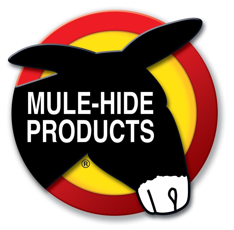 Mule-Hide Logo.jpg