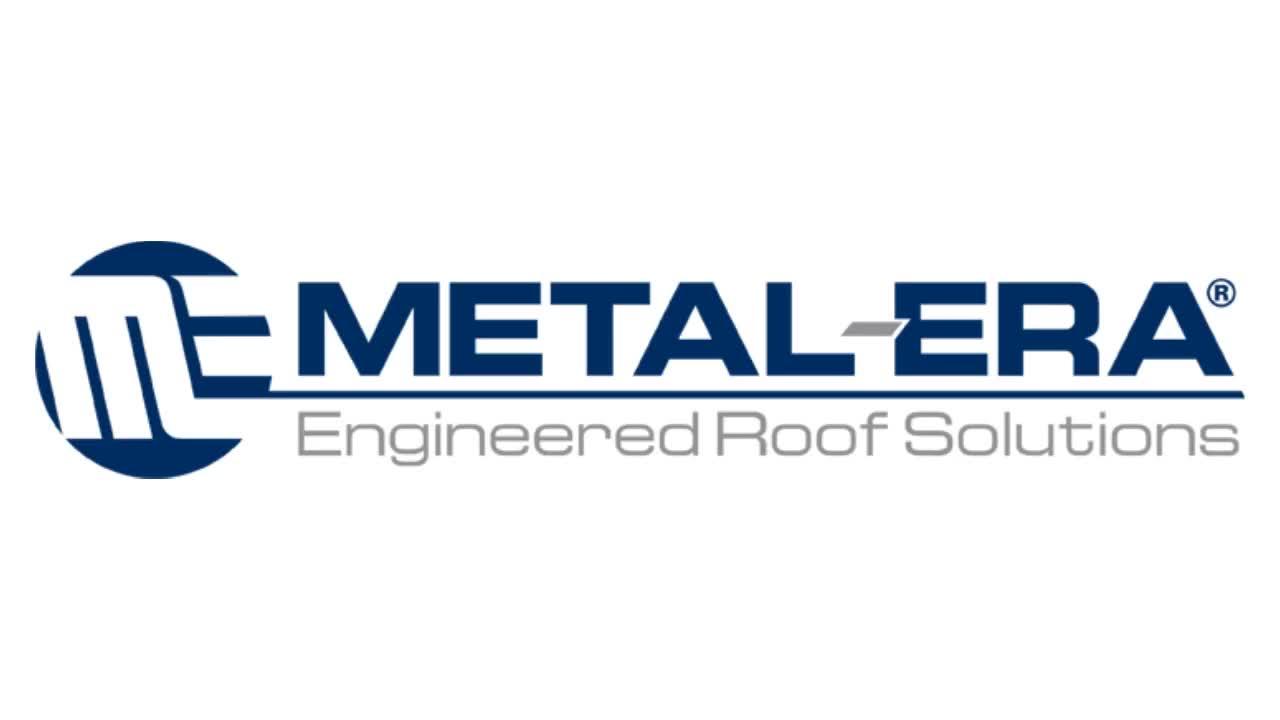 Metal Era Logo.jpg