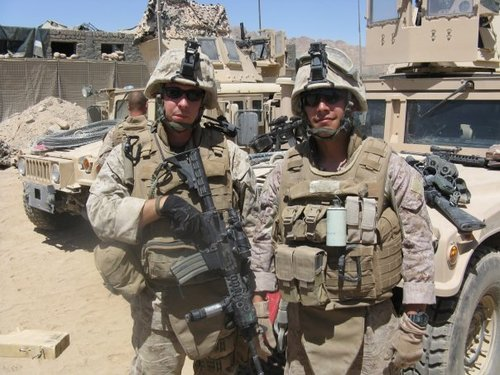 Phil+Smedley+in+Afghanistan+RoofingSource.jpeg