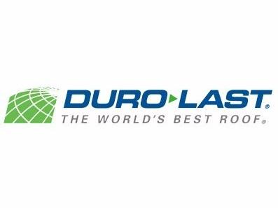 Duro-last.jpg
