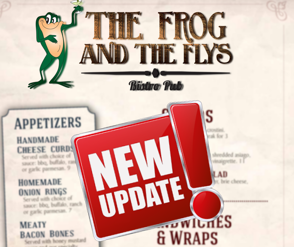 new menu update frog.png