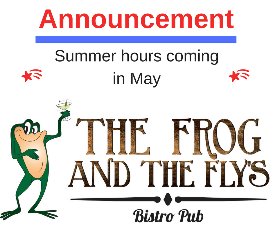 Frog New Hours.png