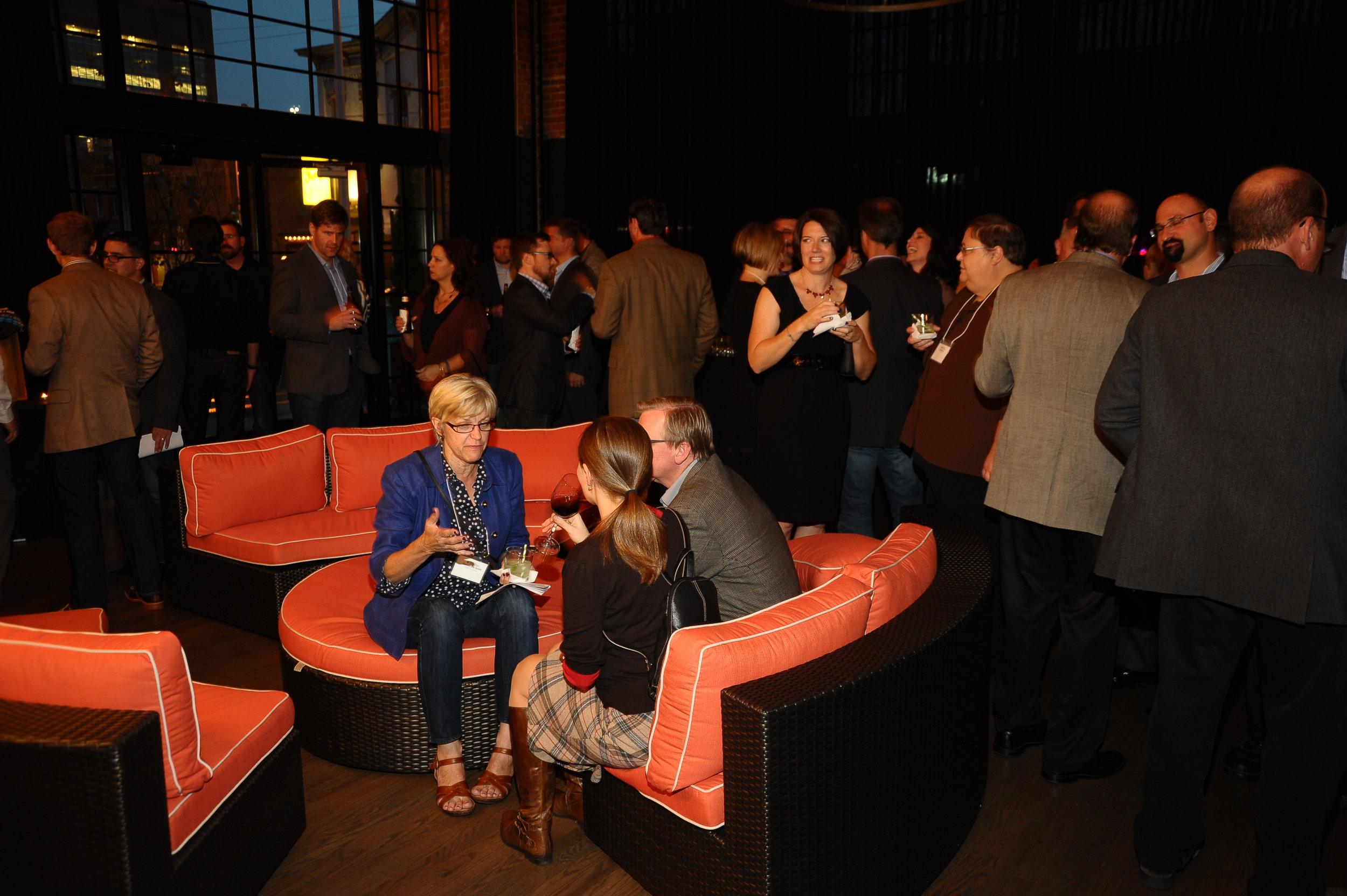 OCASLA evening reception 14.JPG