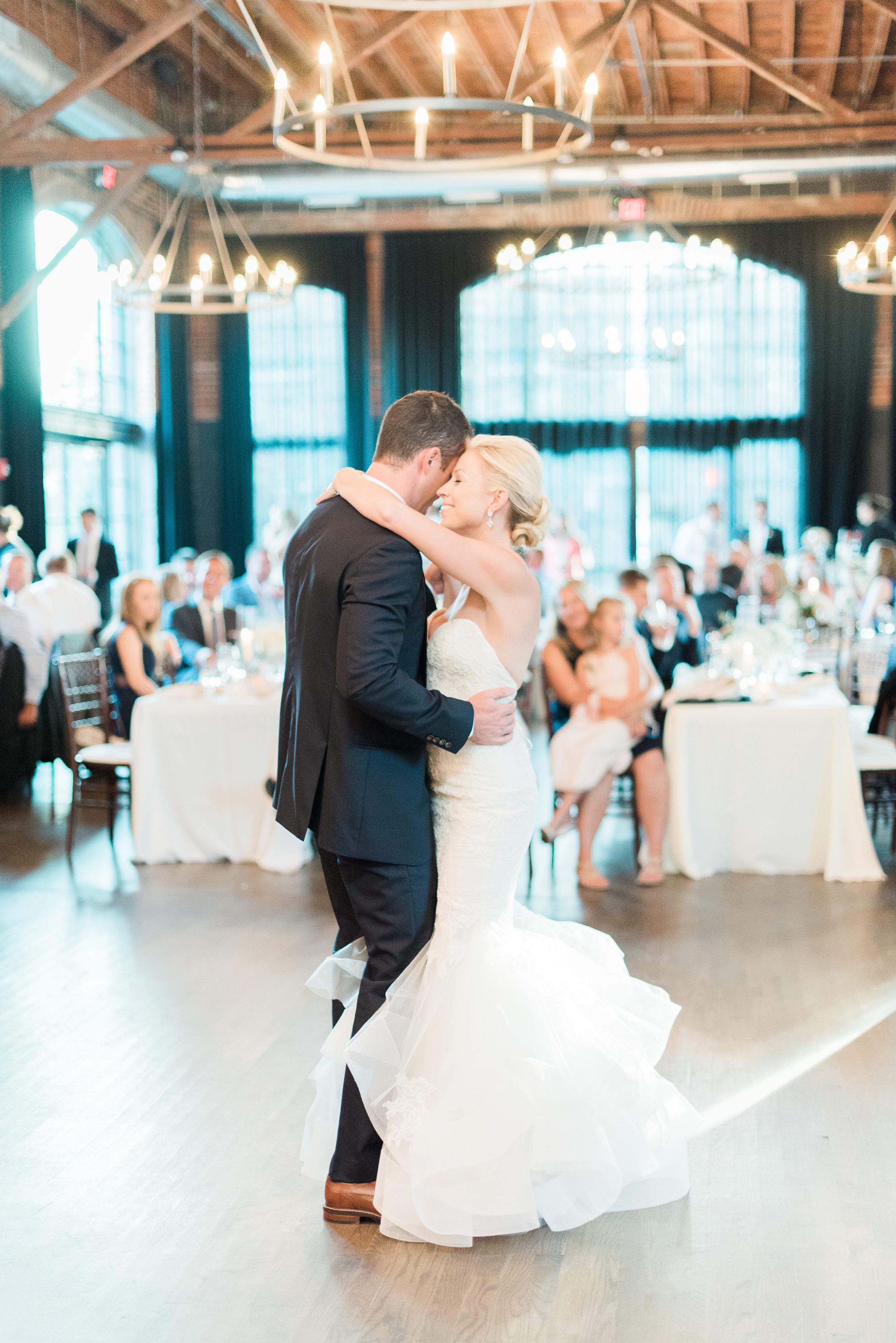 april-matt-married-highlights-2017-7-08 April Matt Wedding24096-163.jpg