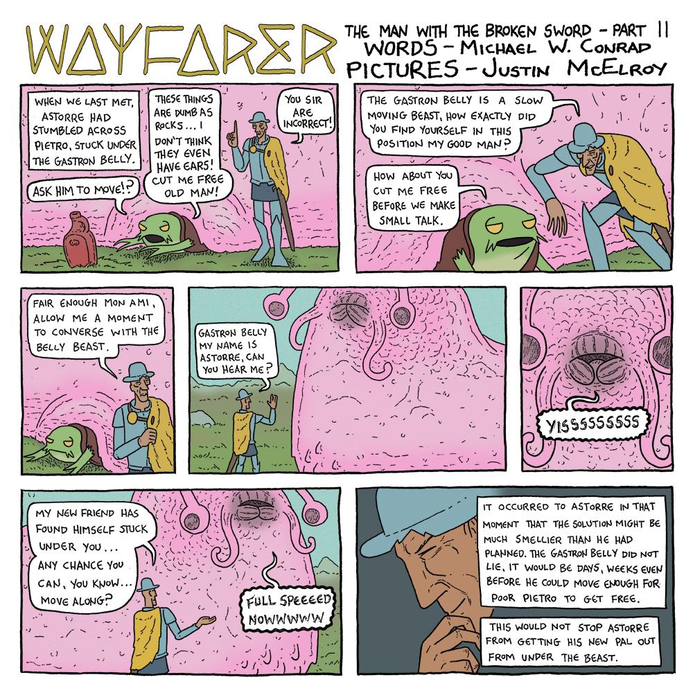 wayfarer-1.2.jpg
