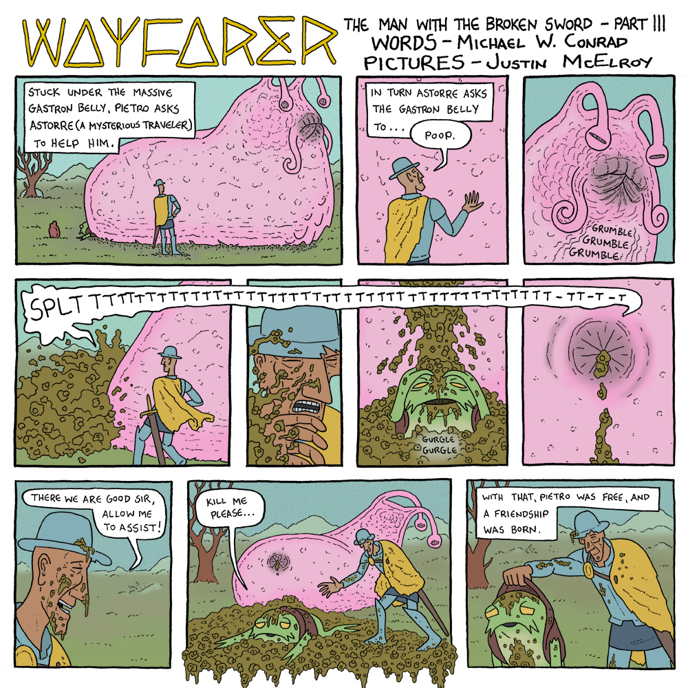 wayfarer-1.3.jpg