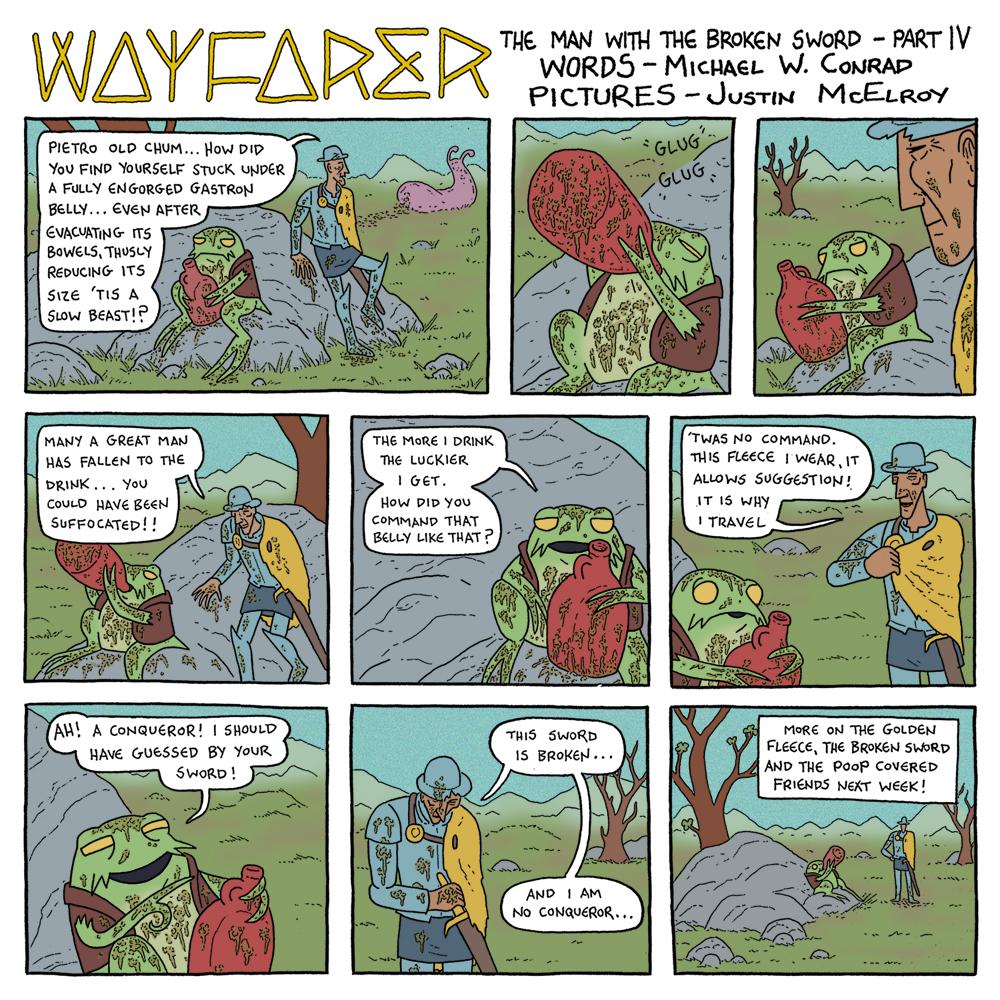 wayfarer-1.4.jpg