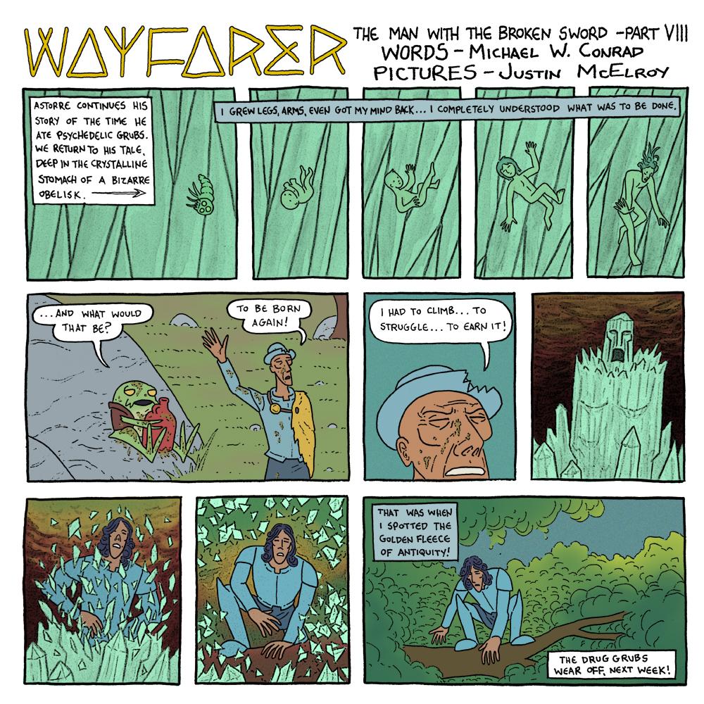 wayfarer-1.8.jpg