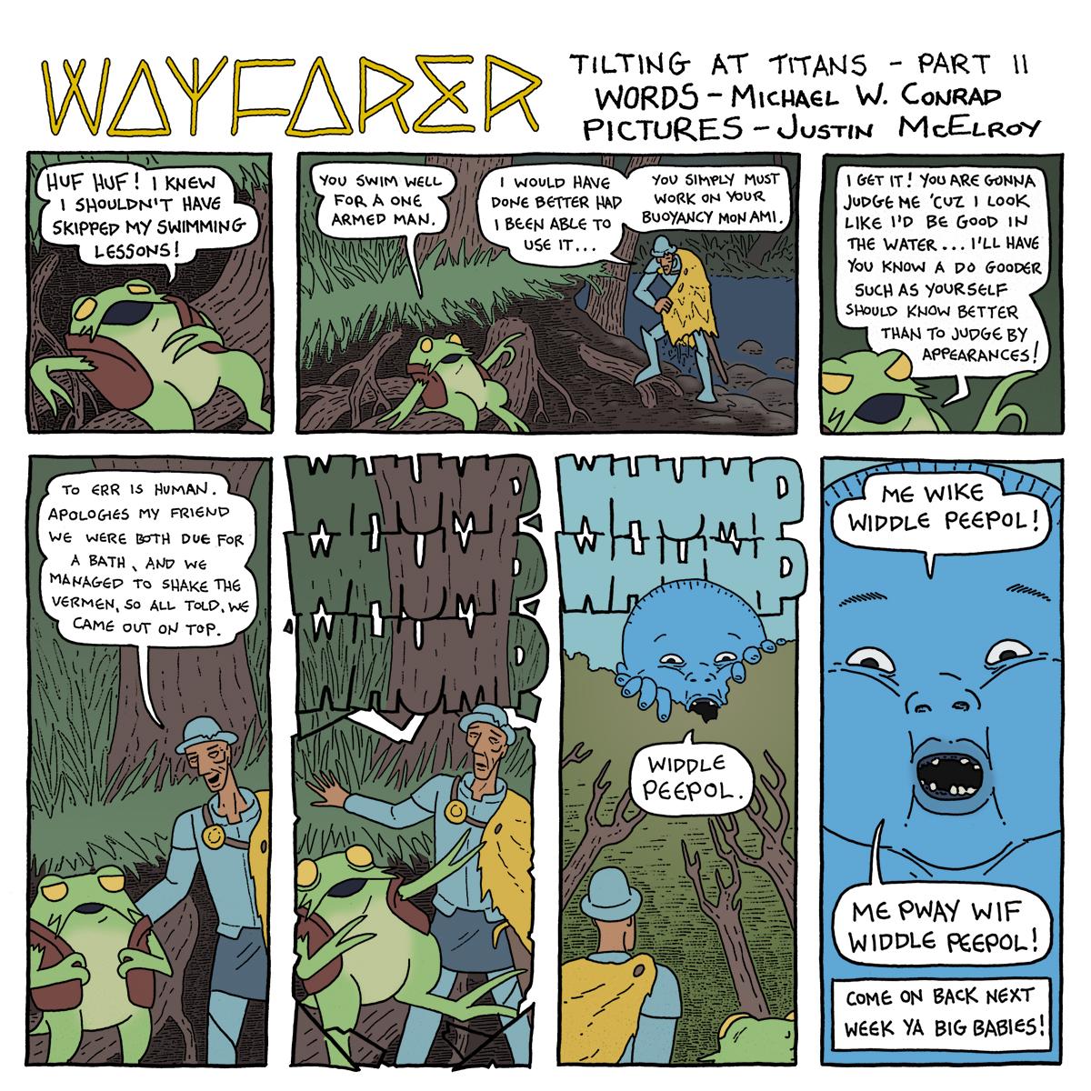 wayfarer-11.jpg