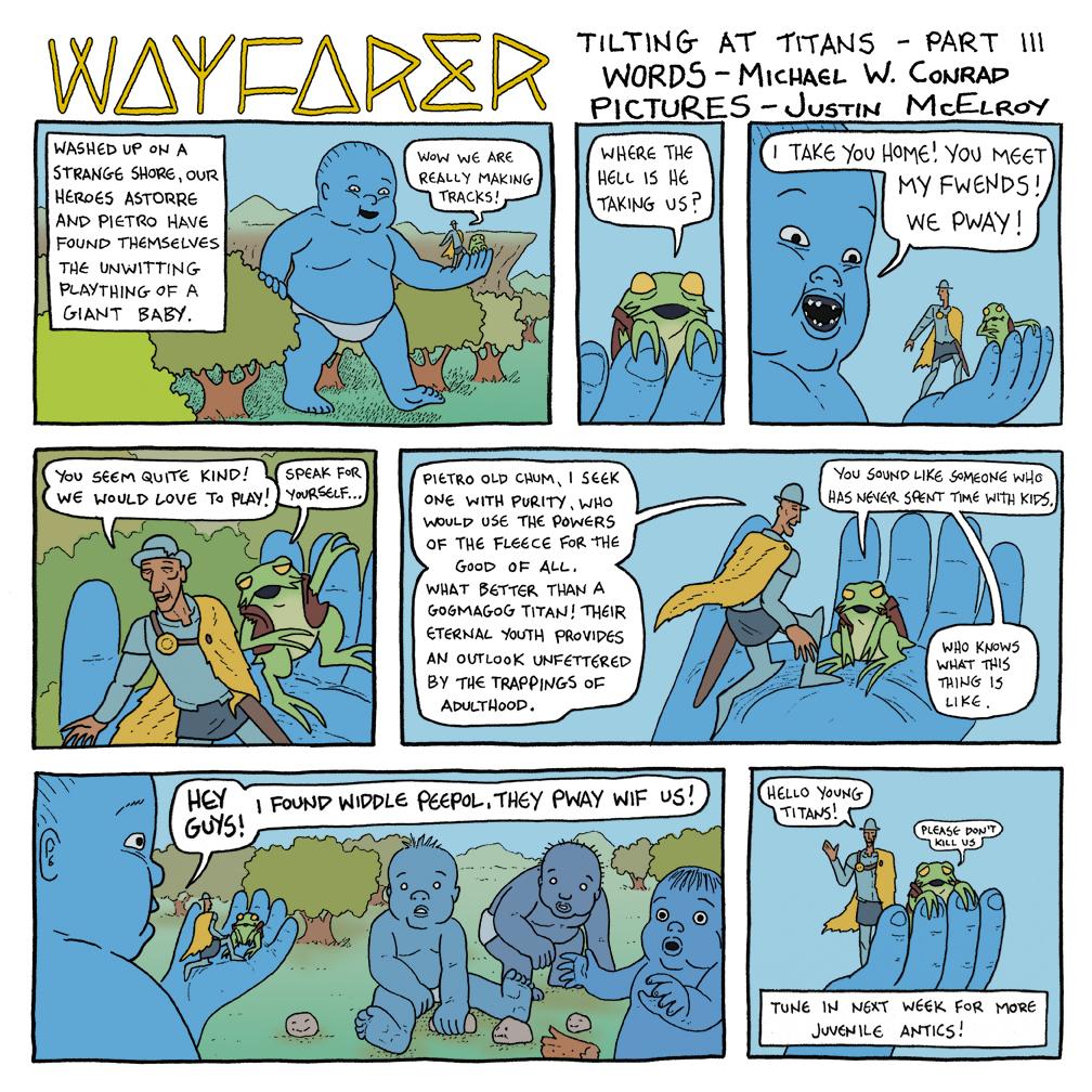 wayfarer-12.jpg